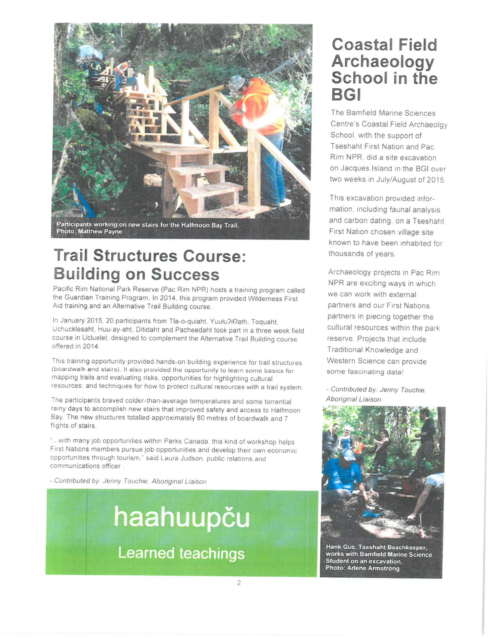 TFN Bulletin Feb 15-2016_Page_09.jpg