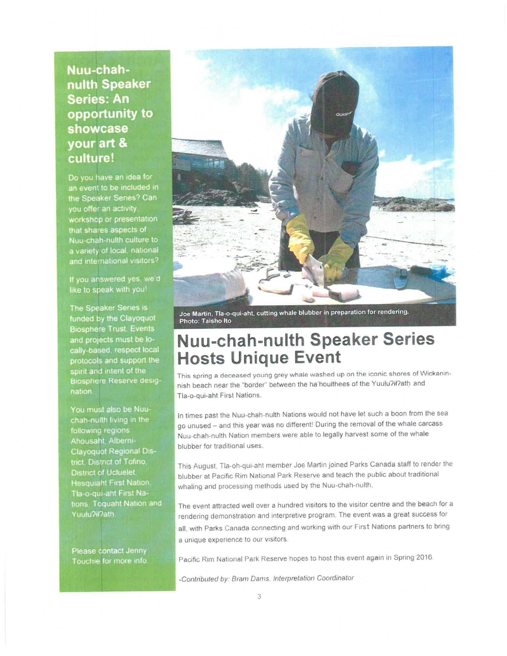 TFN Bulletin Feb 15-2016_Page_10.jpg