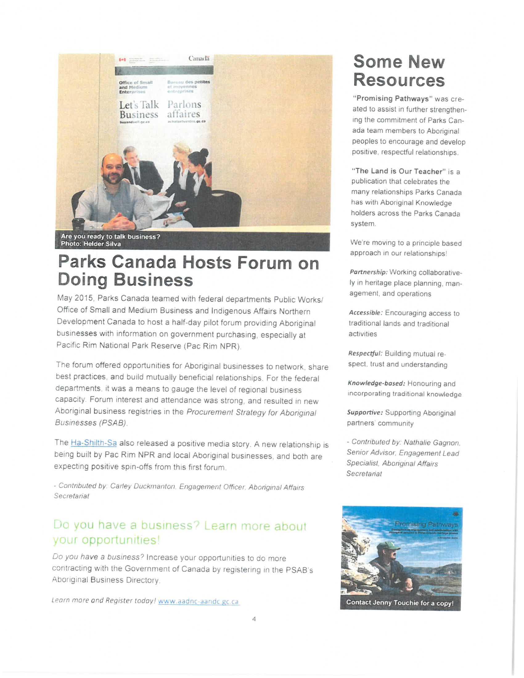 TFN Bulletin Feb 15-2016_Page_11.jpg