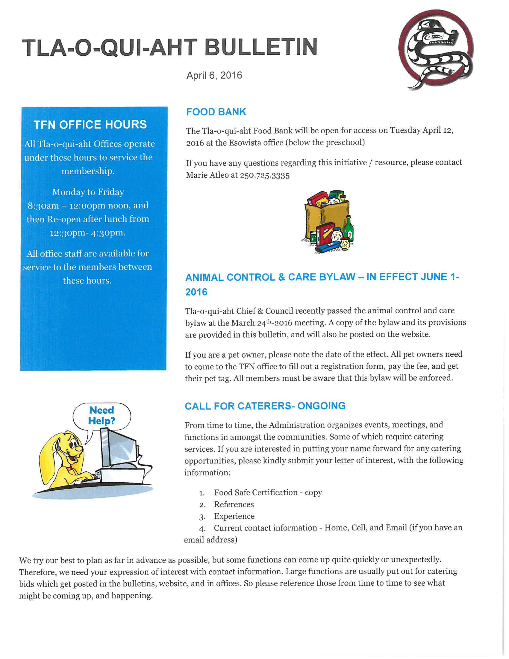 TFN Bulletin Apr 6-2016_Page_01.jpg