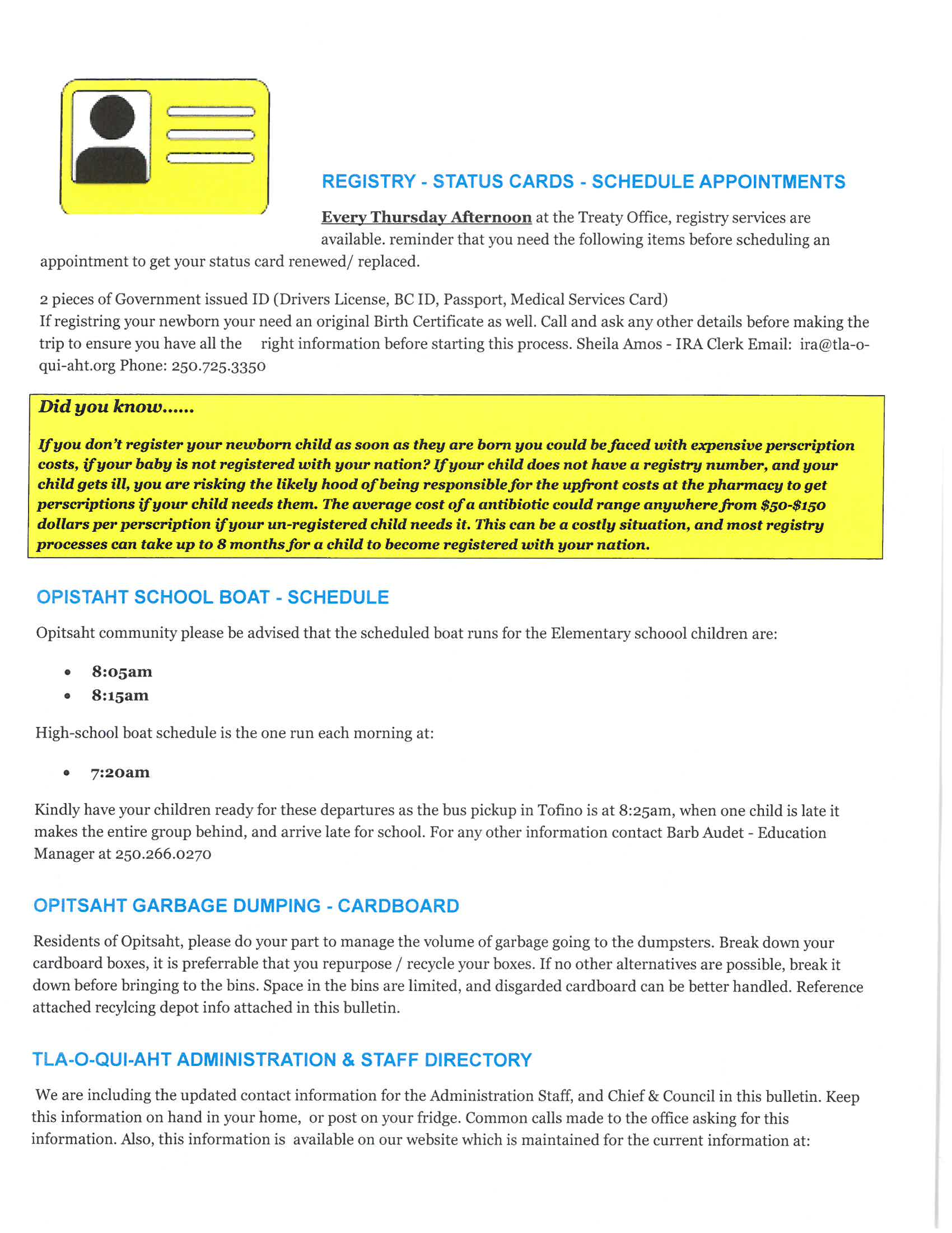 TFN Bulletin Apr 6-2016_Page_02.jpg