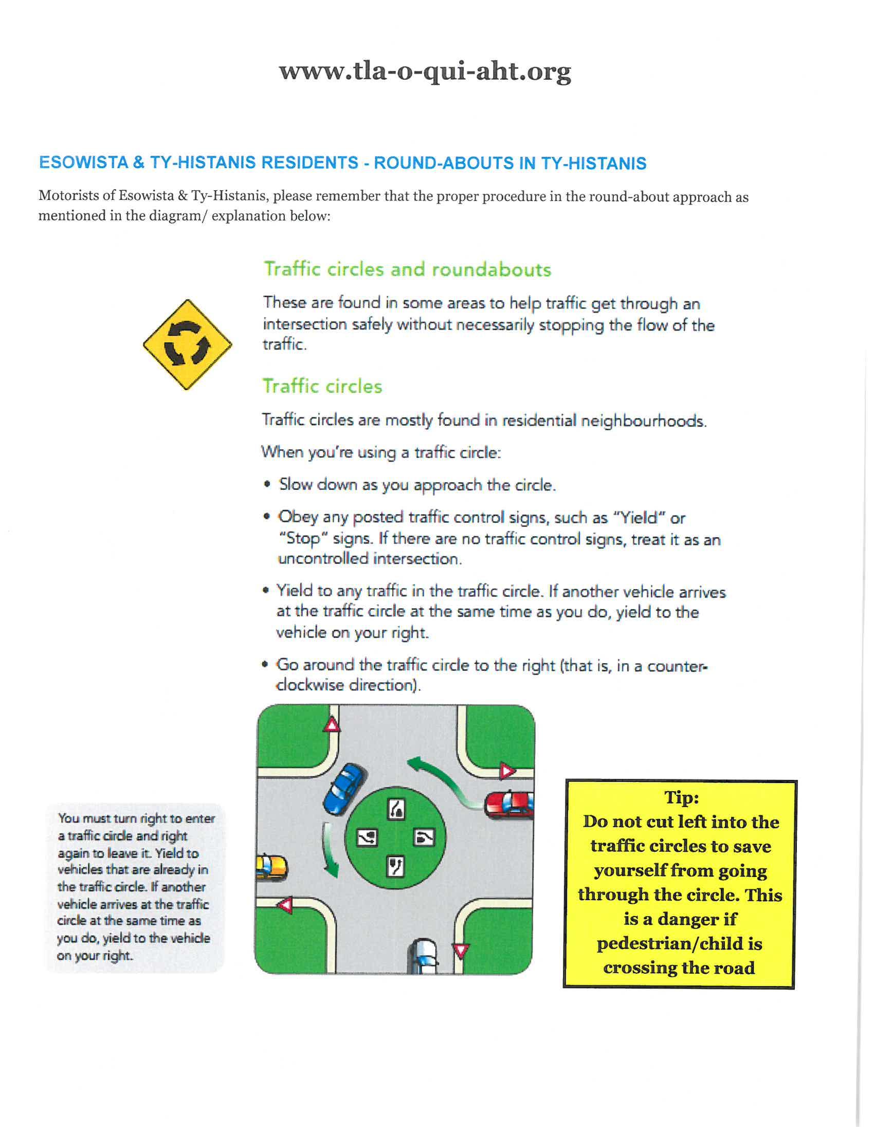 TFN Bulletin Apr 6-2016_Page_03.jpg