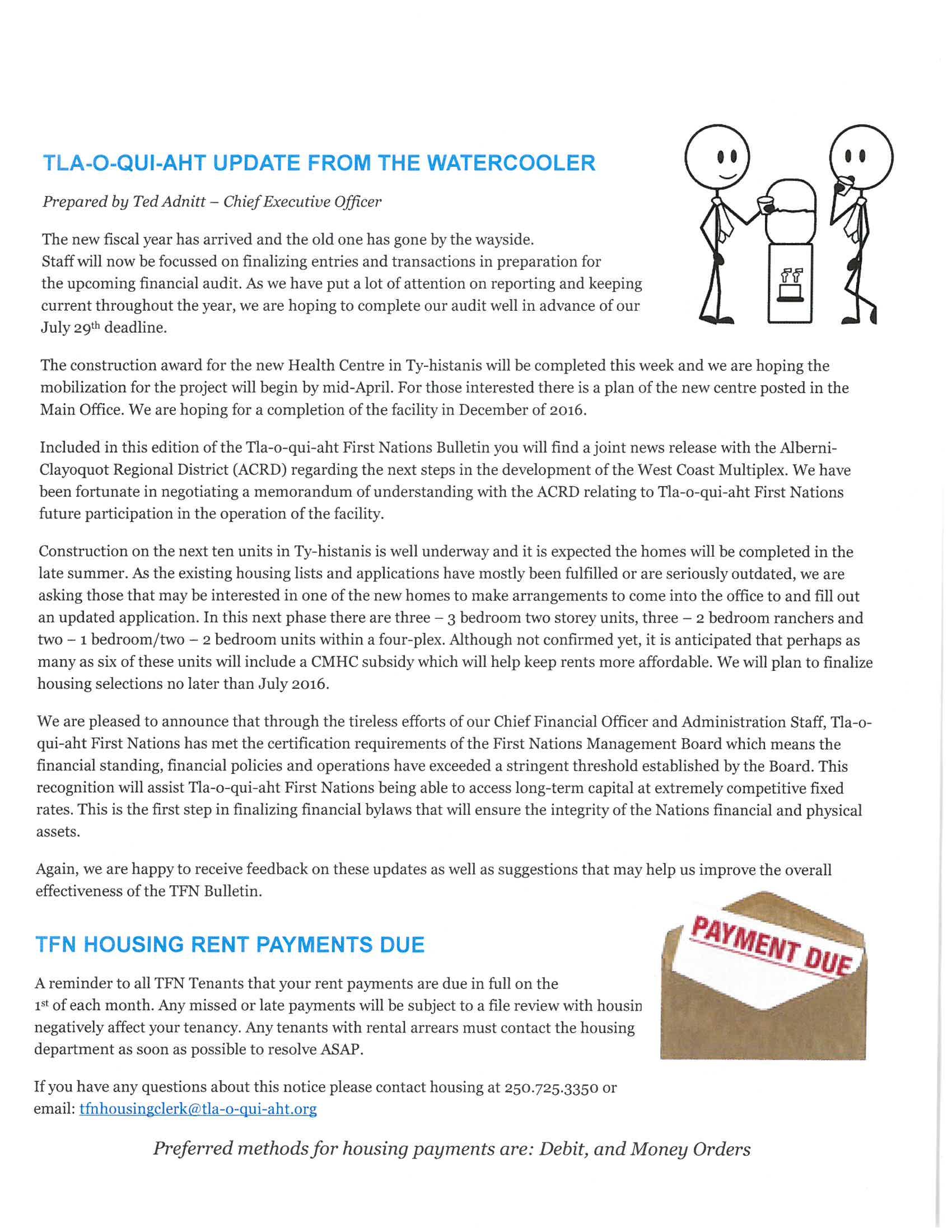 TFN Bulletin Apr 6-2016_Page_04.jpg