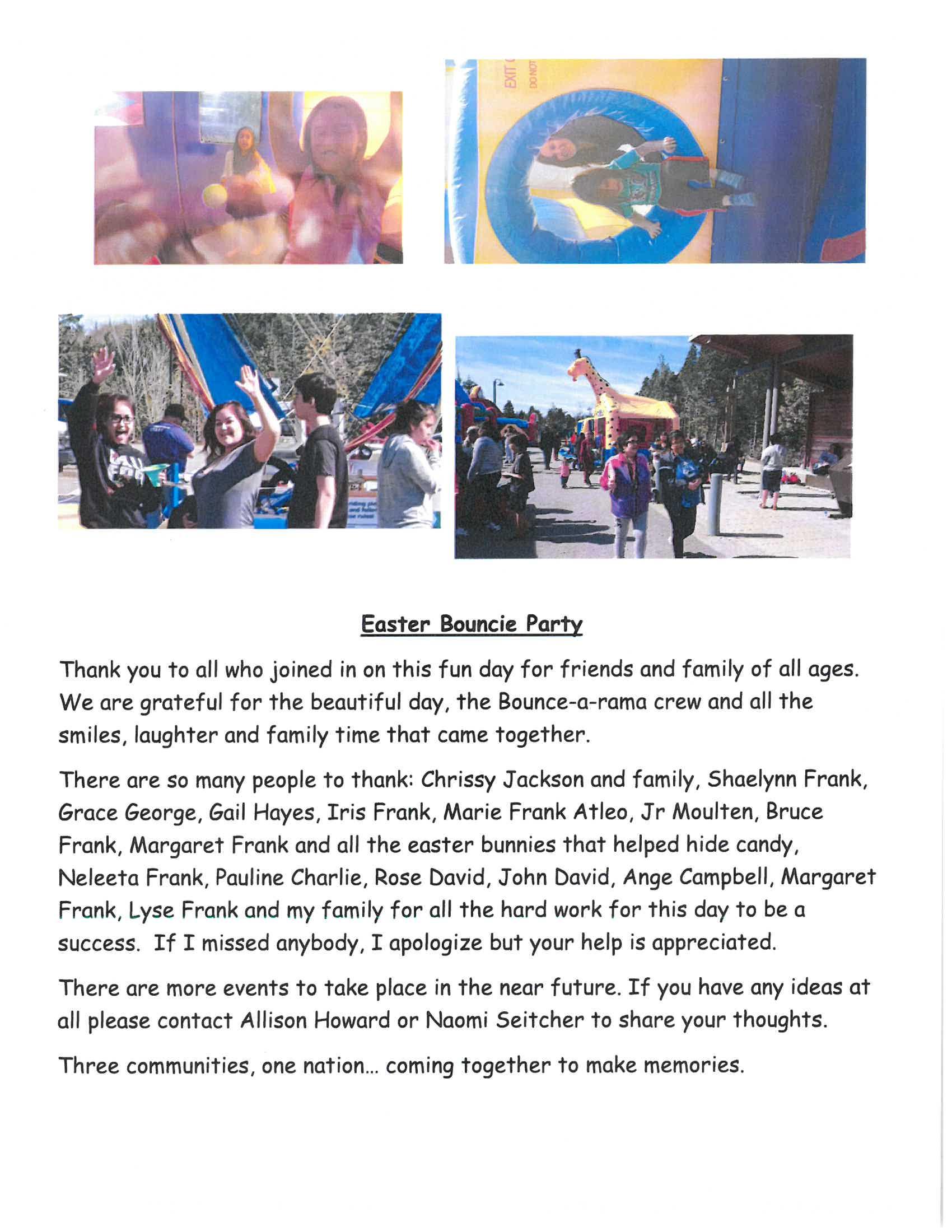 TFN Bulletin Apr 6-2016_Page_14.jpg