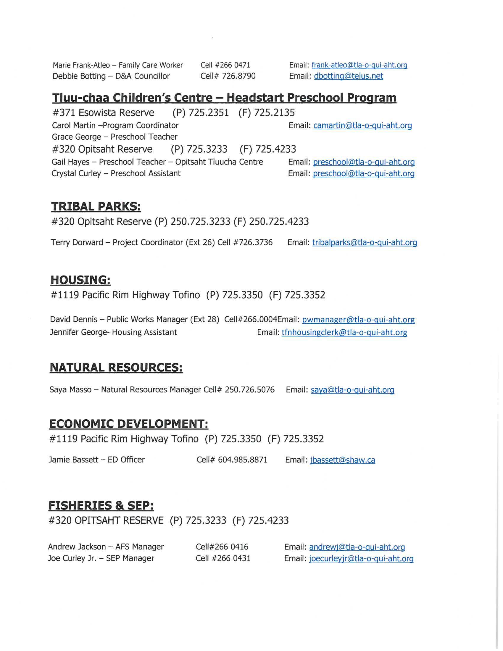 TFN Bulletin Apr 6-2016_Page_17.jpg