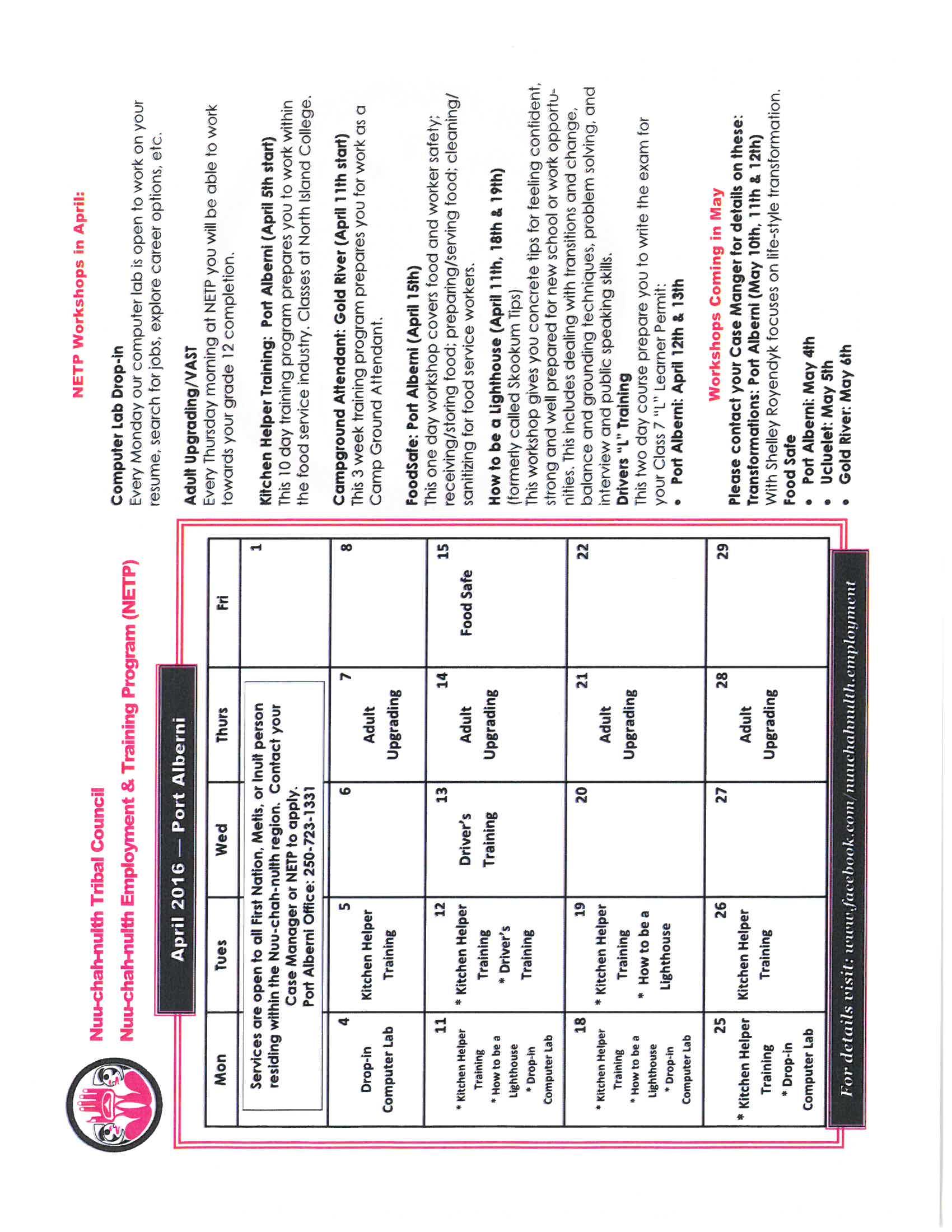 TFN Bulletin Apr 6-2016_Page_19.jpg