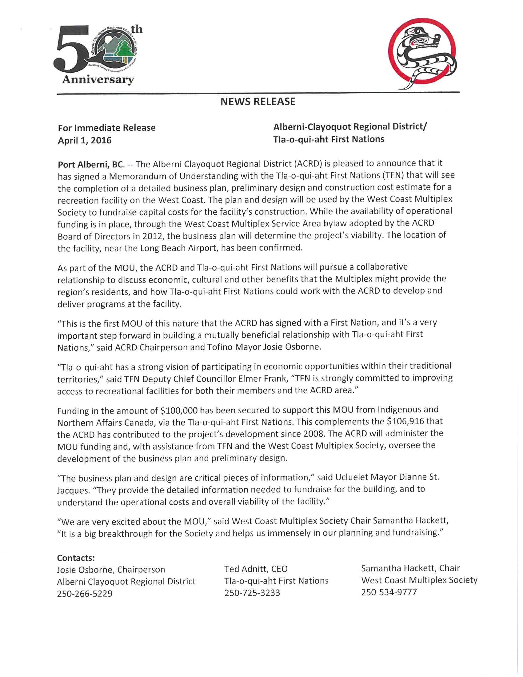 TFN Bulletin Apr 6-2016_Page_20.jpg