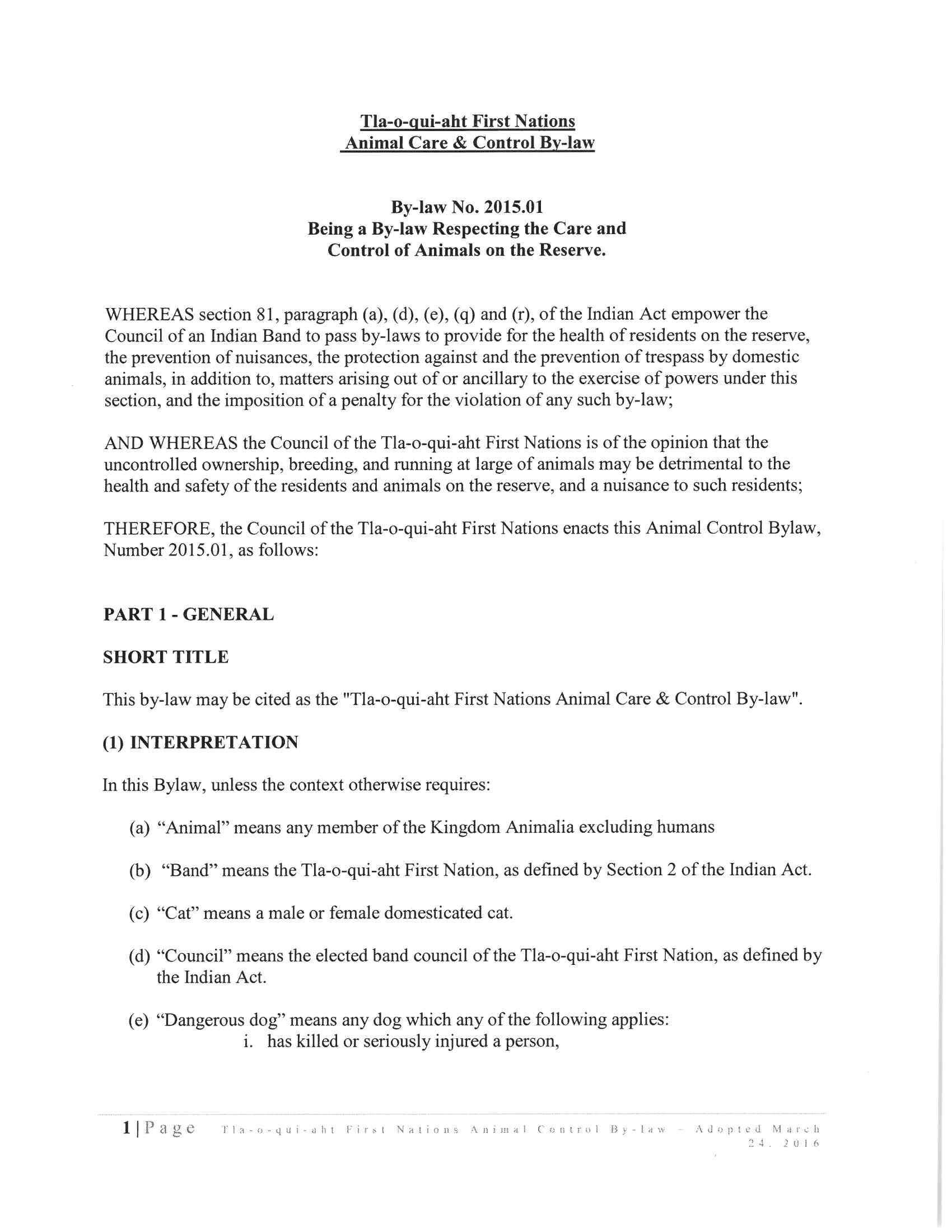TFN Bulletin Apr 6-2016_Page_23.jpg