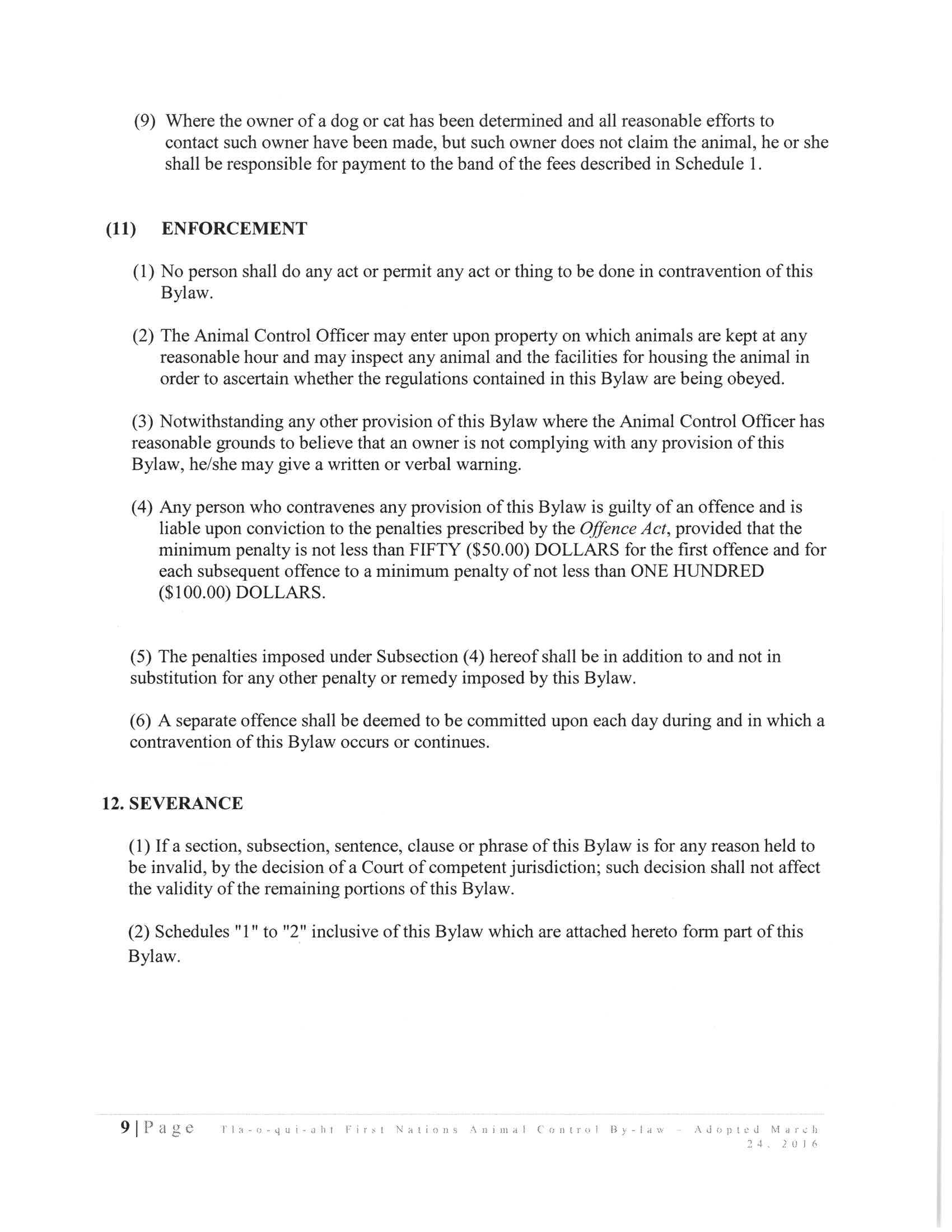 TFN Bulletin Apr 6-2016_Page_31.jpg