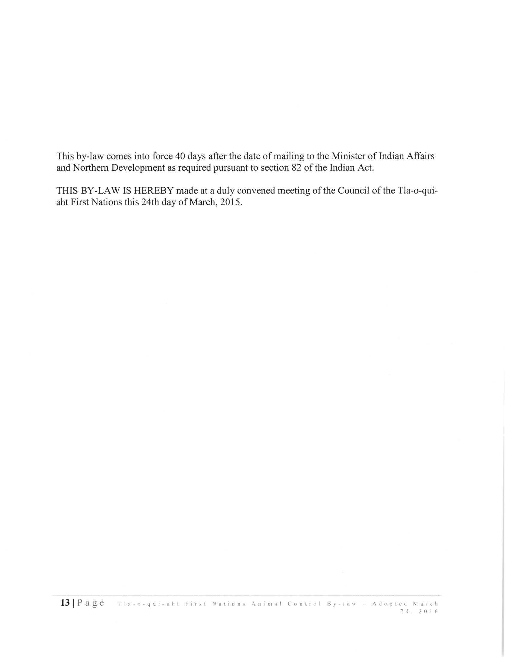 TFN Bulletin Apr 6-2016_Page_35.jpg