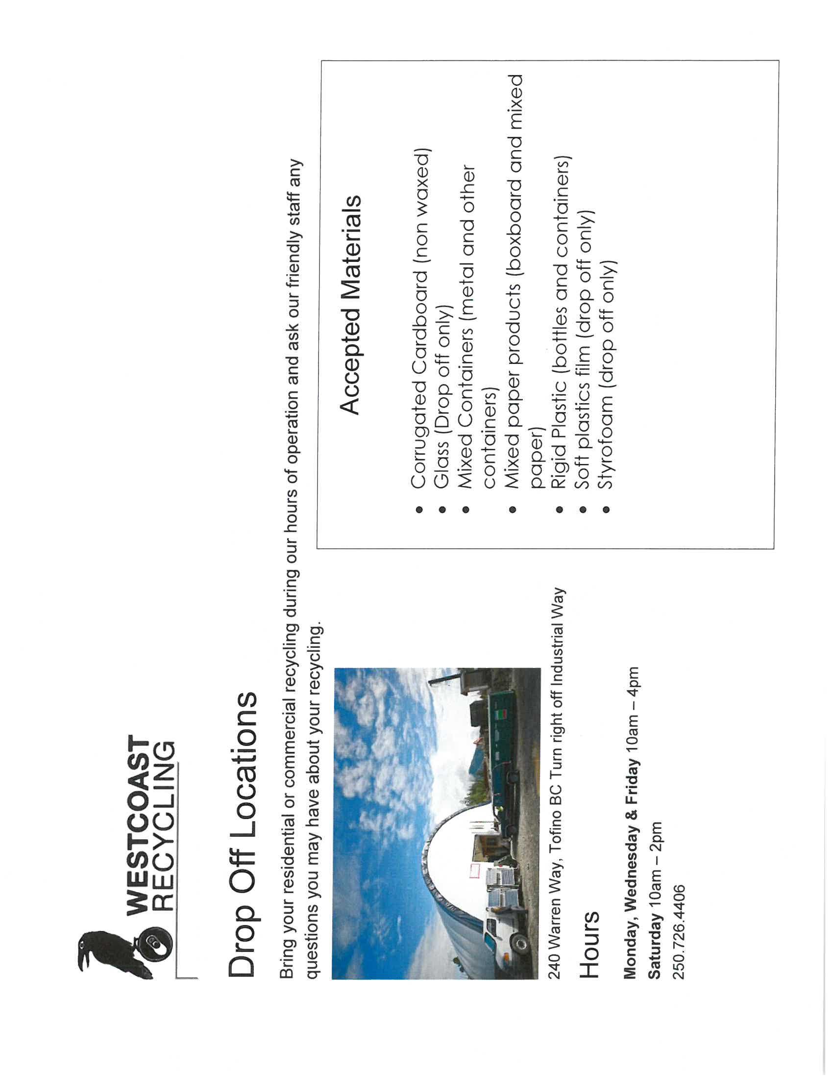 TFN Bulletin Apr 6-2016_Page_41.jpg