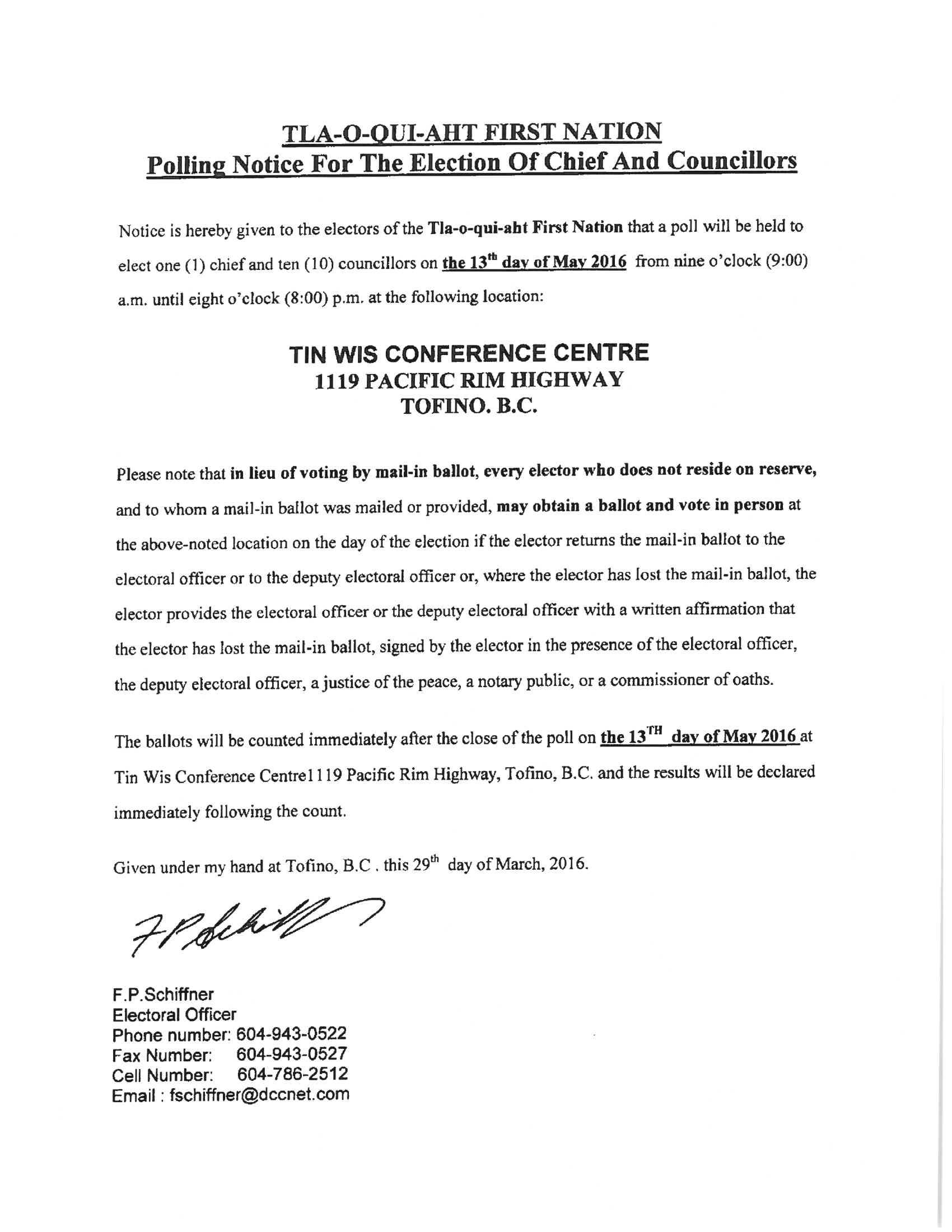 TFN Bulletin Apr 6-2016_Page_43.jpg