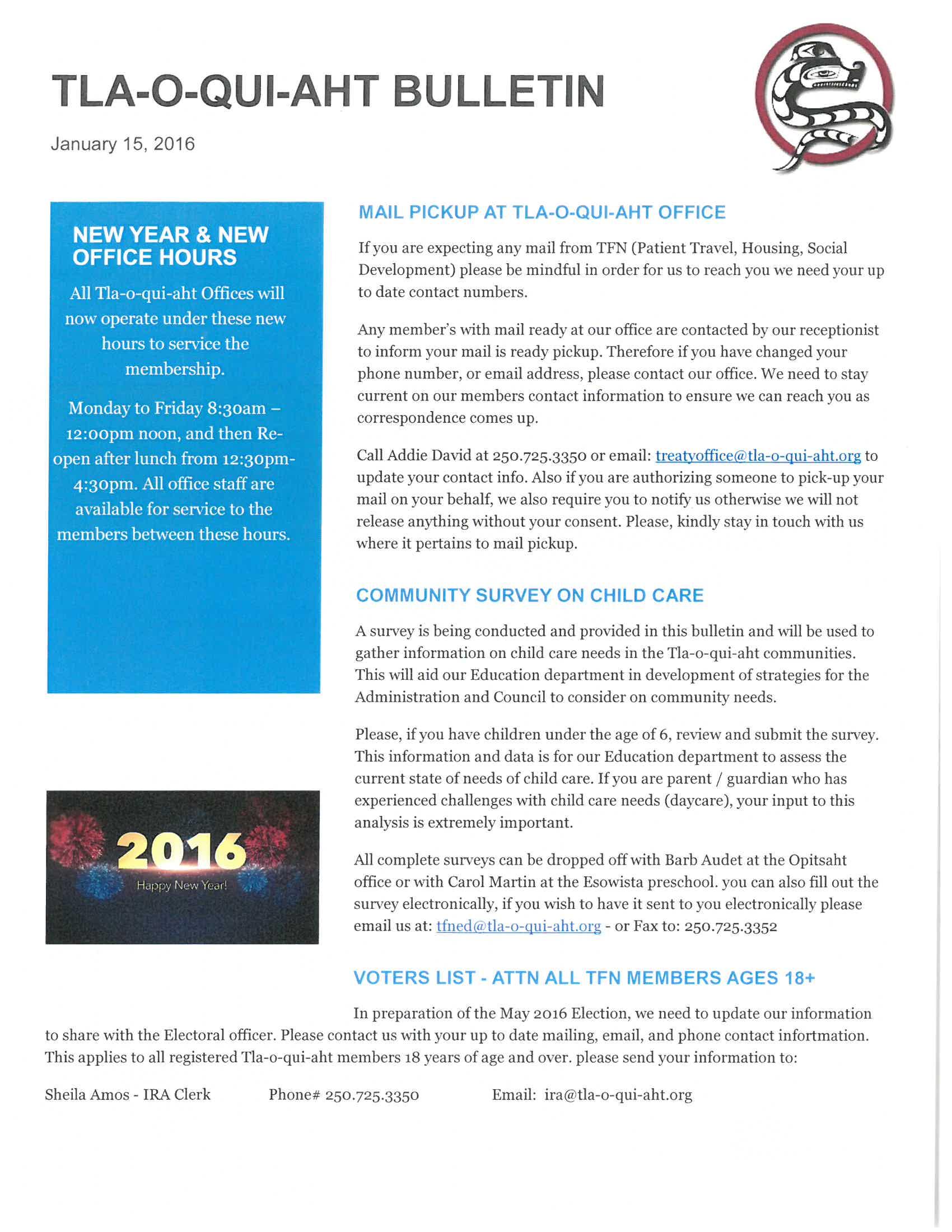 TFN Bulletin Jan 15-2016_Page_01.jpg