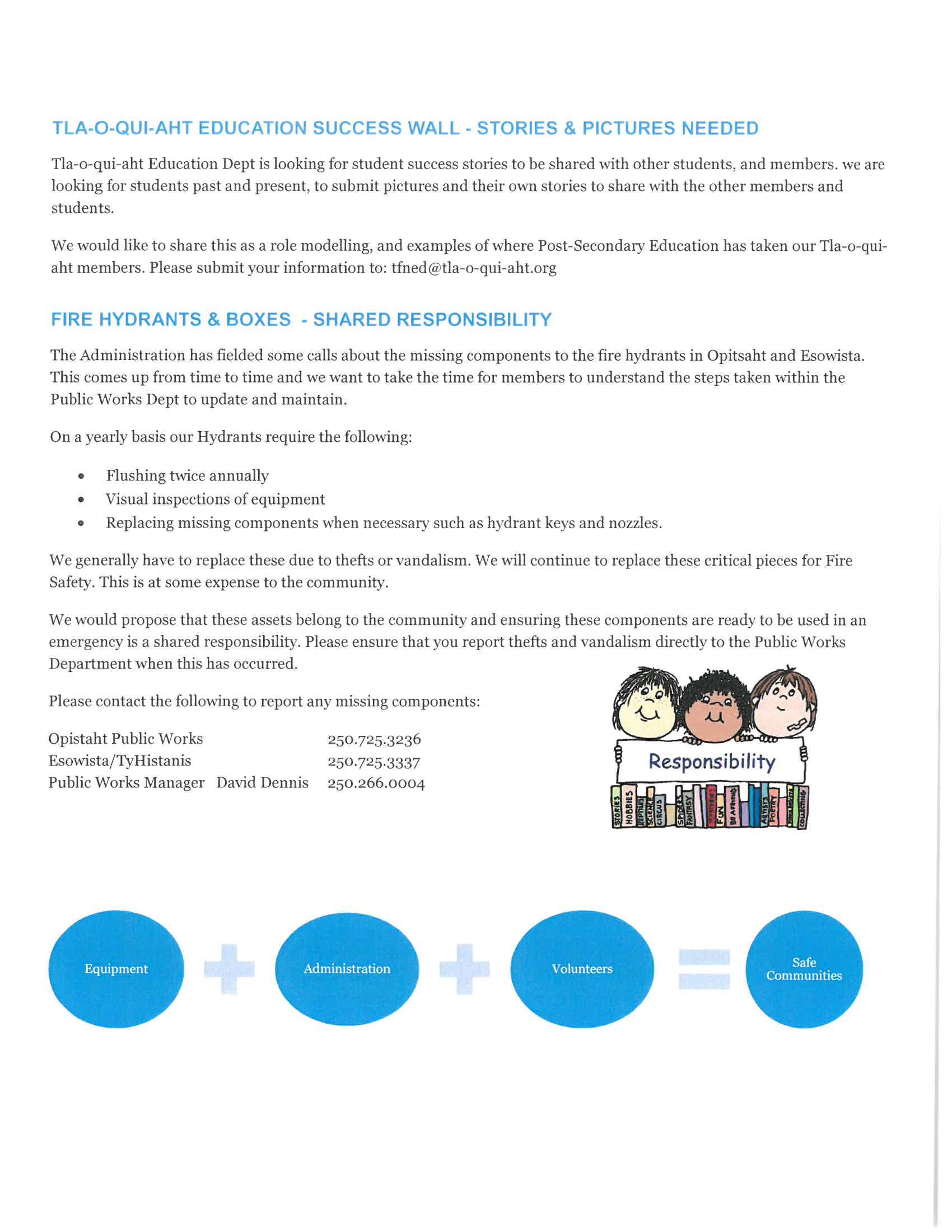 TFN Bulletin Jan 15-2016_Page_03.jpg