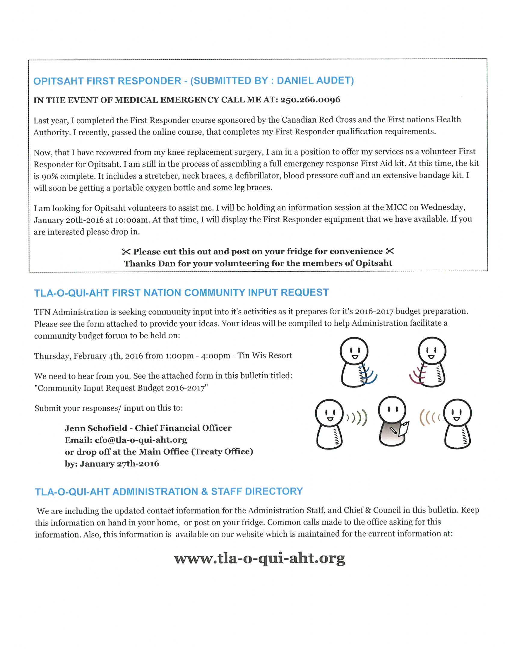 TFN Bulletin Jan 15-2016_Page_04.jpg
