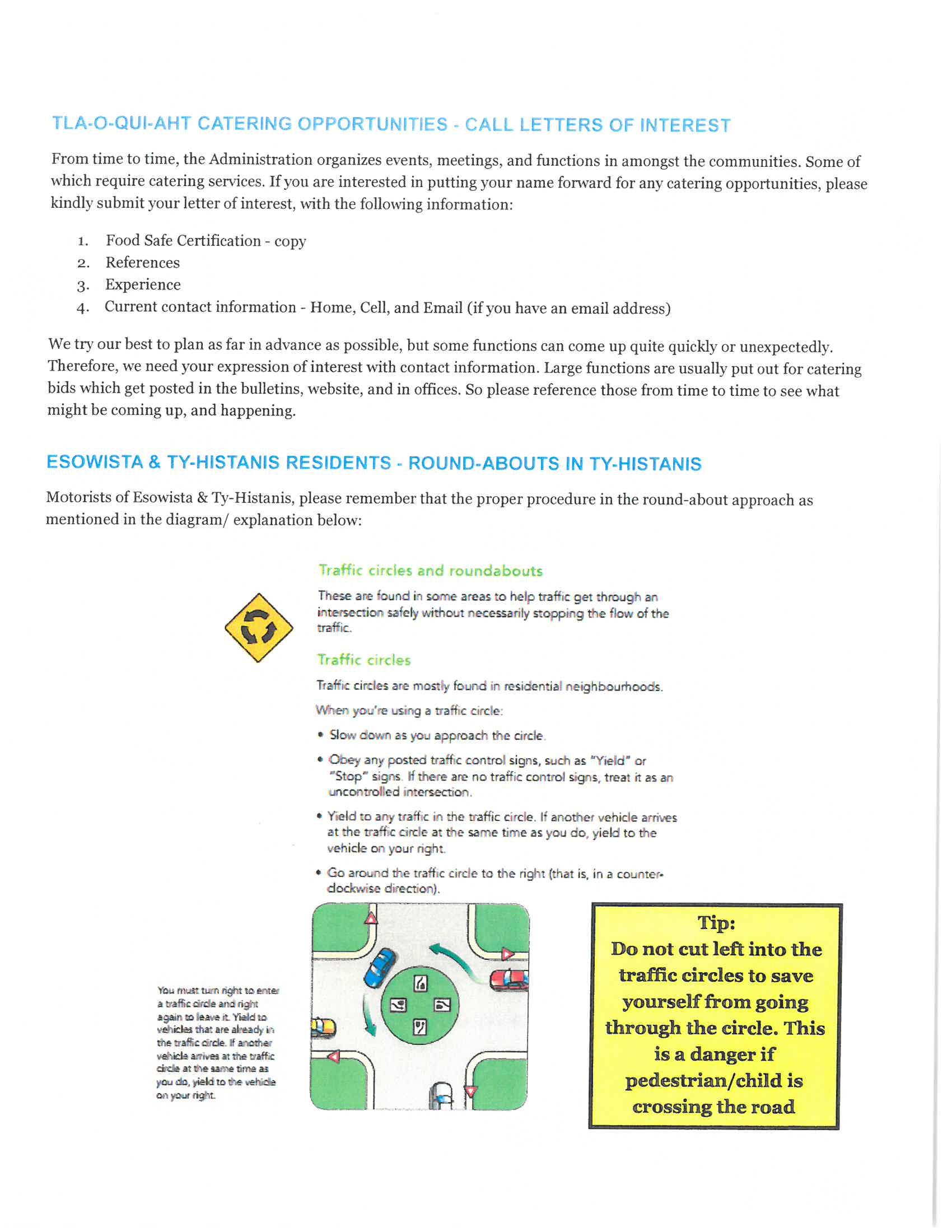 TFN Bulletin Jan 15-2016_Page_05.jpg