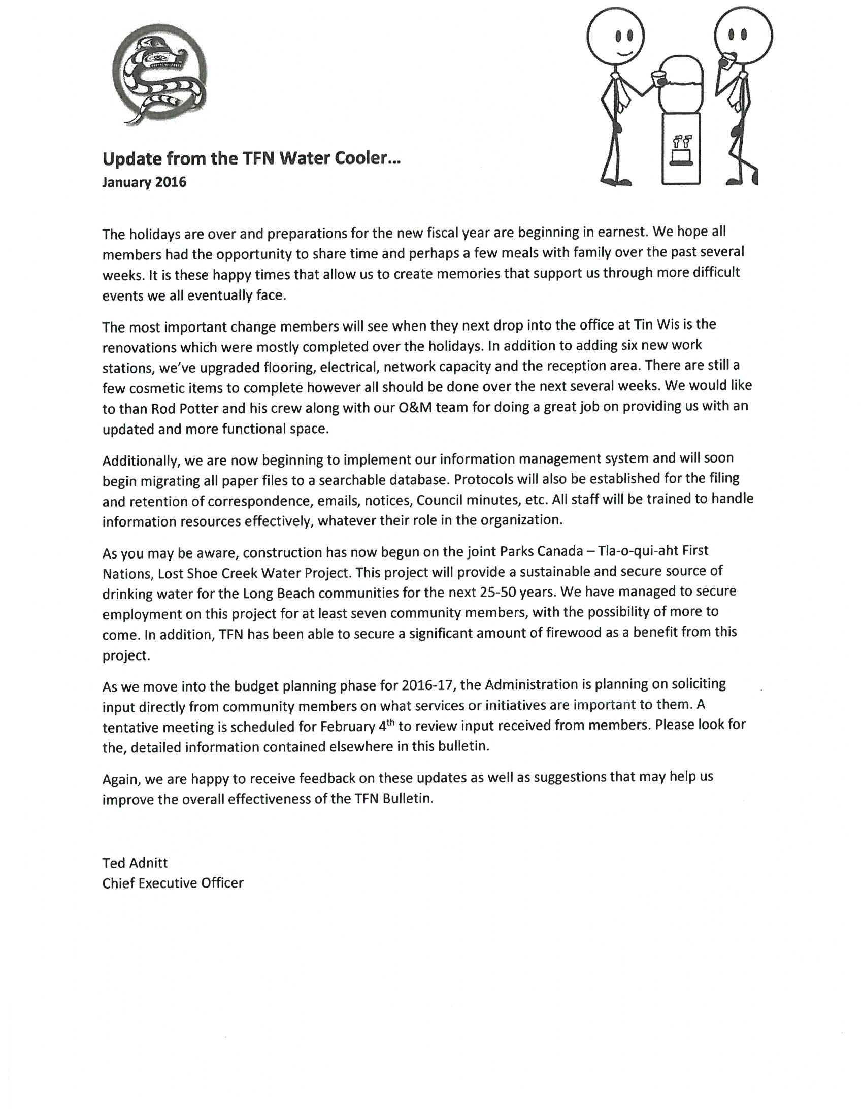 TFN Bulletin Jan 15-2016_Page_06.jpg
