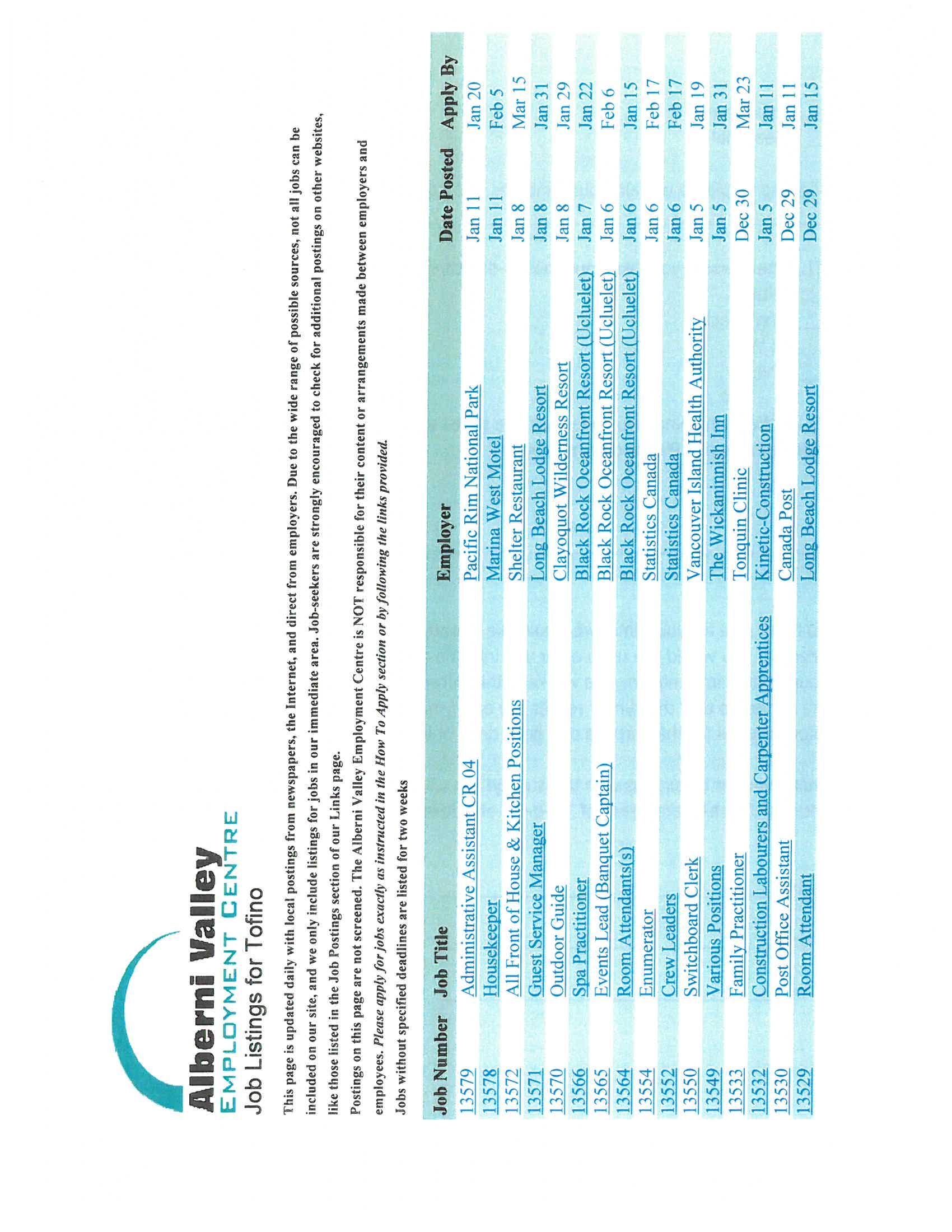 TFN Bulletin Jan 15-2016_Page_16.jpg