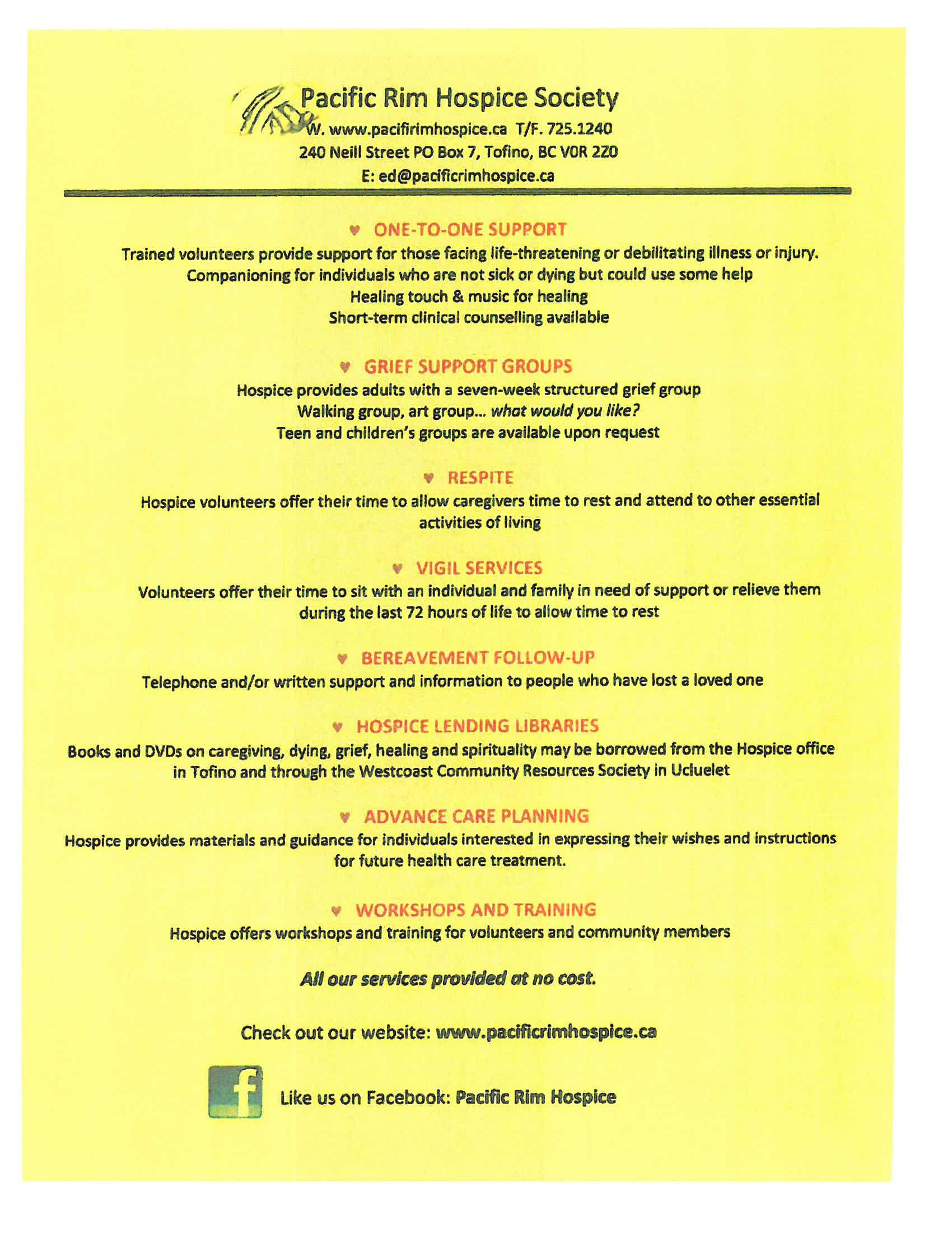TFN Bulletin Jan 15-2016_Page_18.jpg