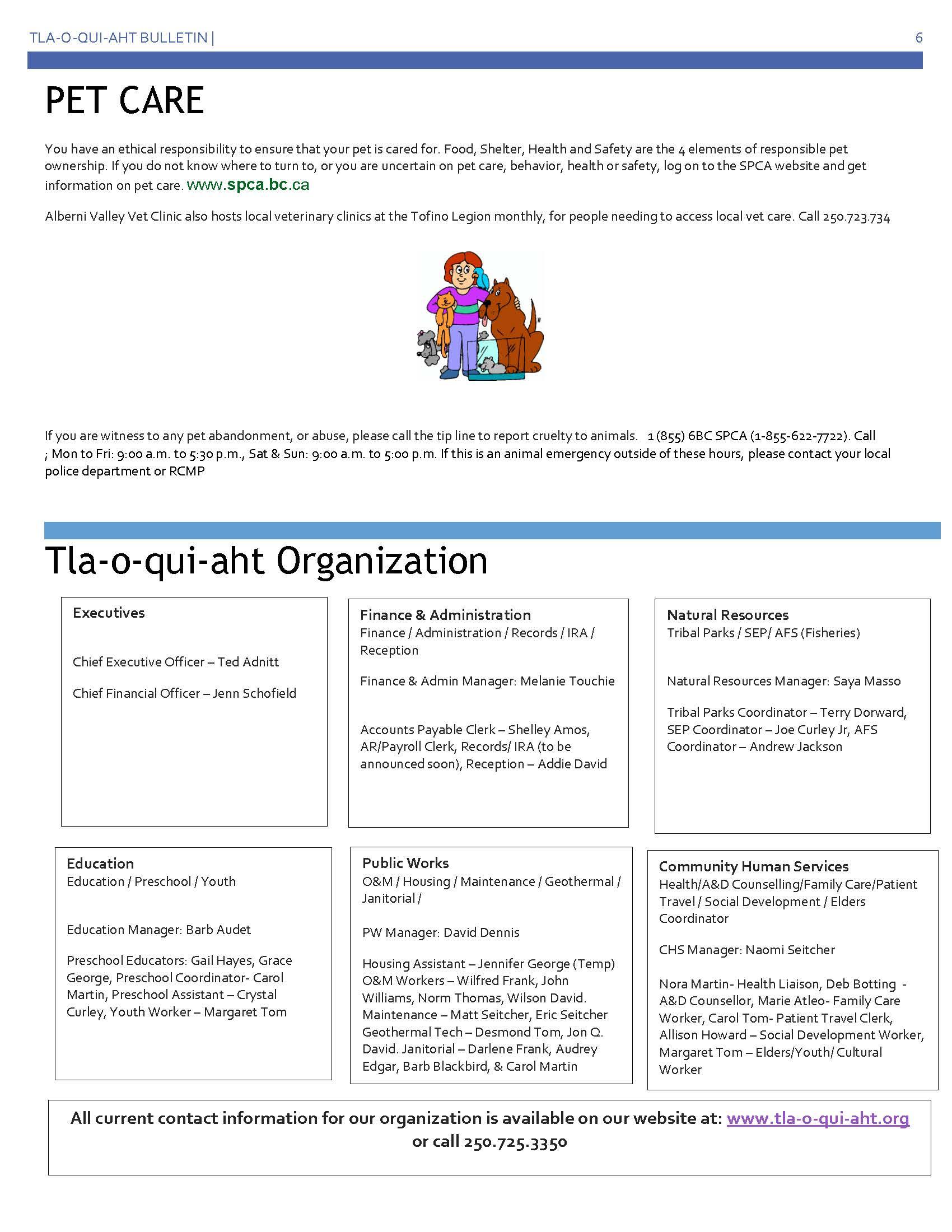 TFN Bulletin Jan 31-2016_Page_6.jpg