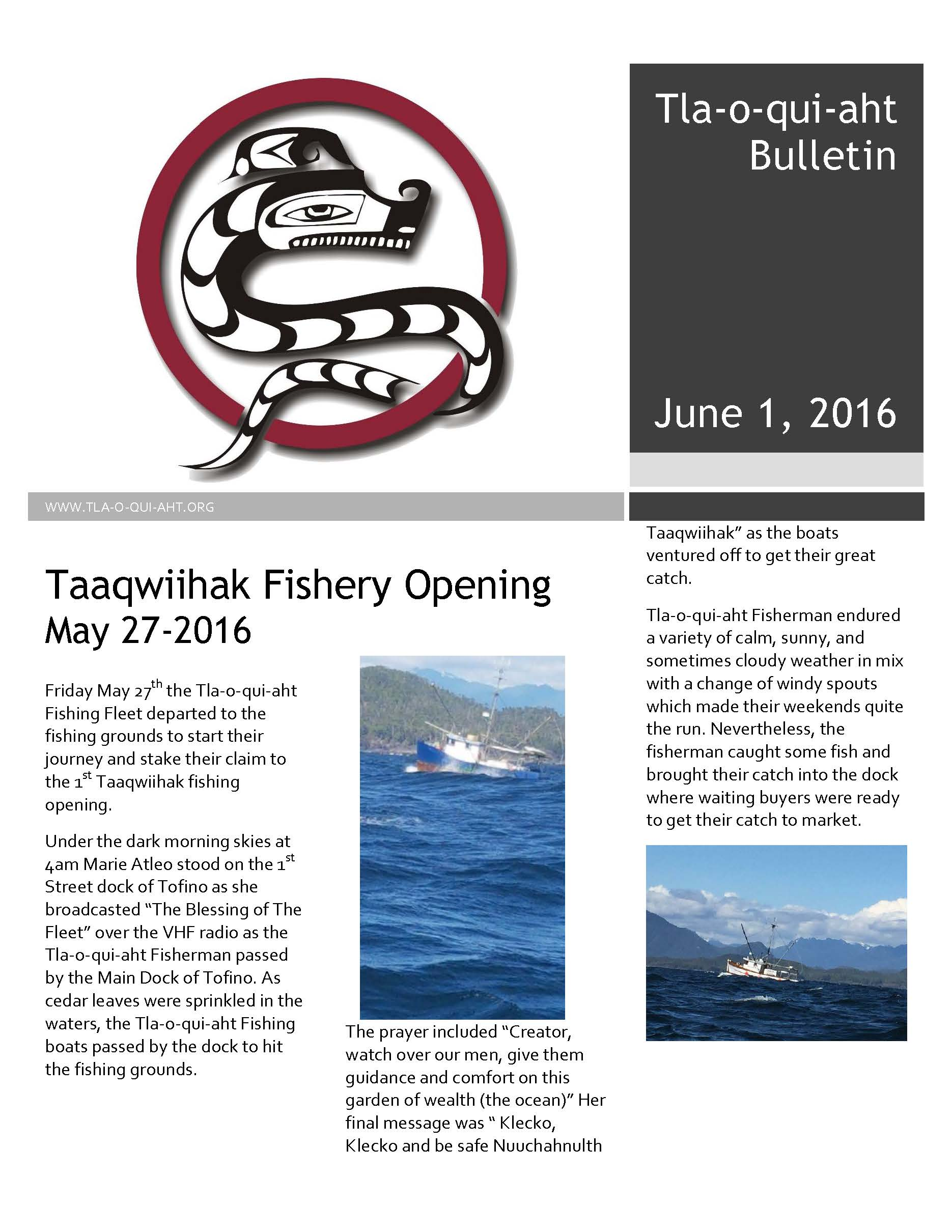 TFN Bulletin June 1-2016_Page_01.jpg