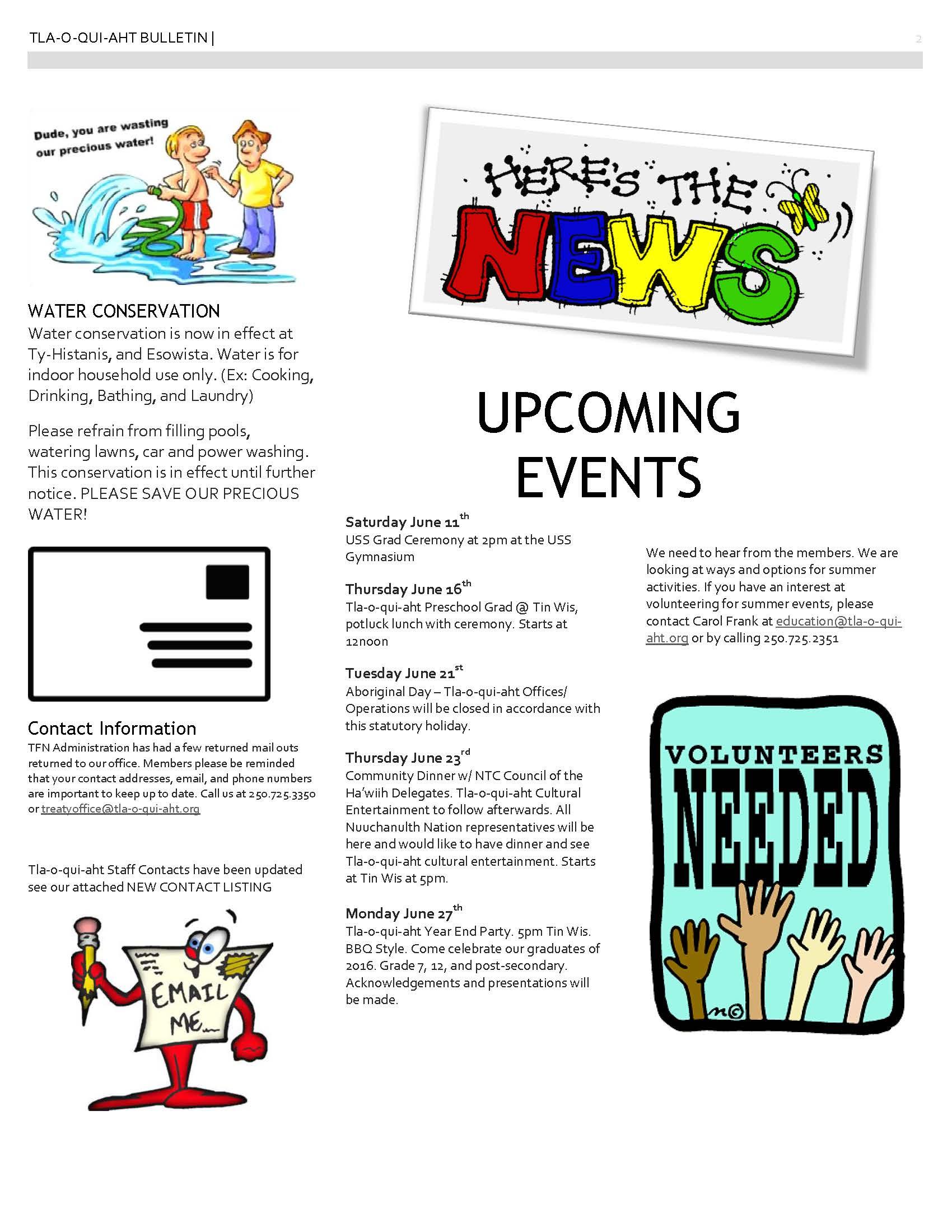 TFN Bulletin June 1-2016_Page_02.jpg