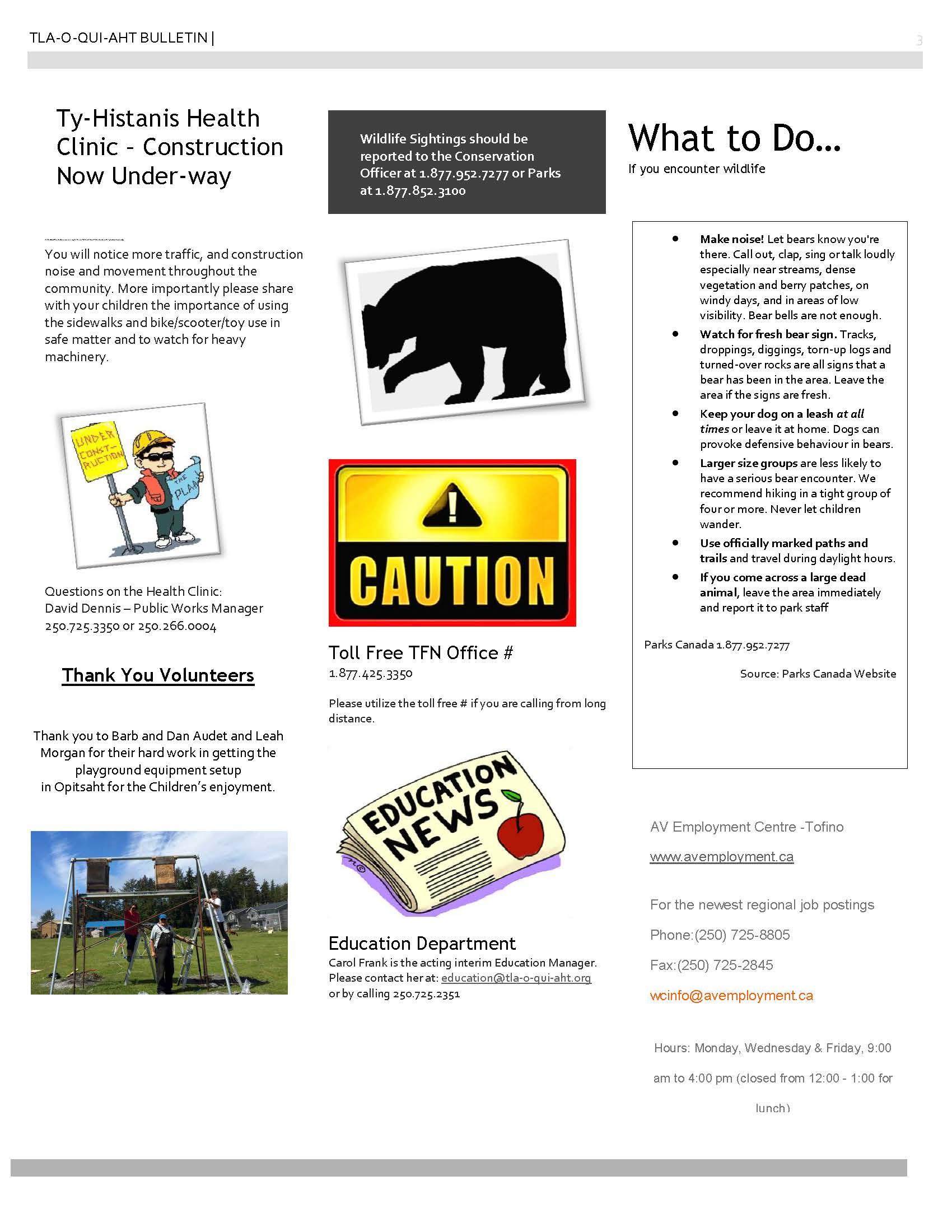 TFN Bulletin June 1-2016_Page_03.jpg