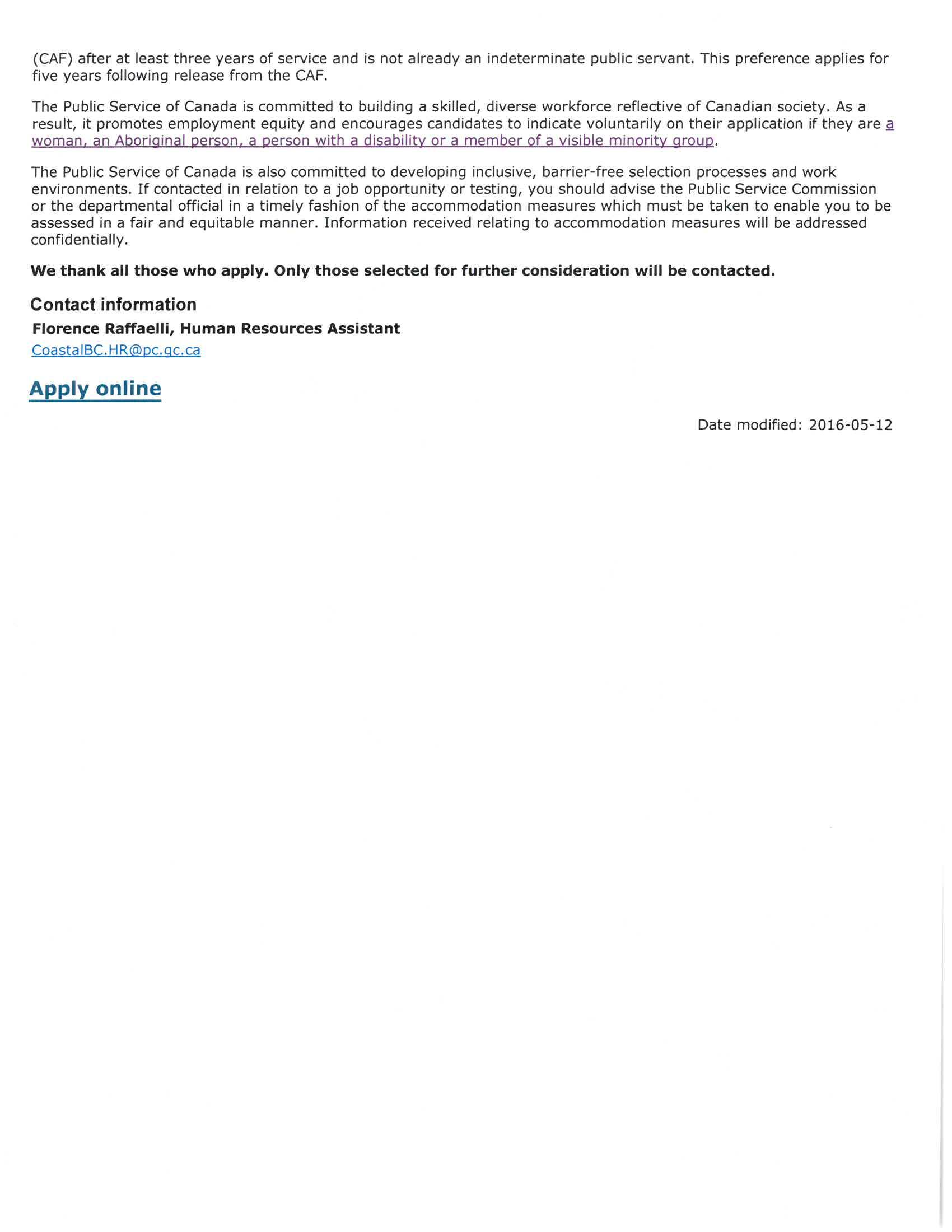 TFN Bulletin June 1-2016 Part 2_Page_06.jpg