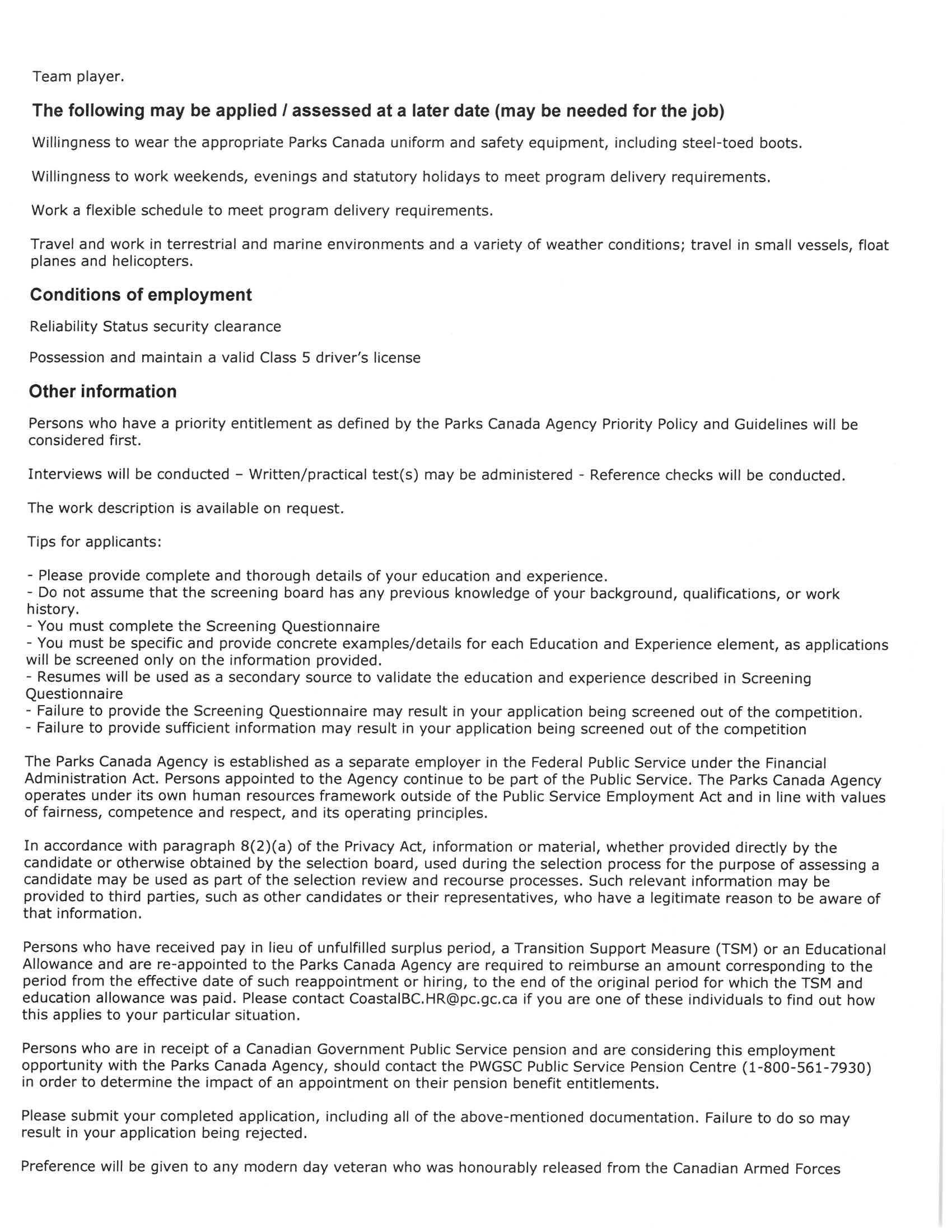 TFN Bulletin June 1-2016 Part 2_Page_05.jpg