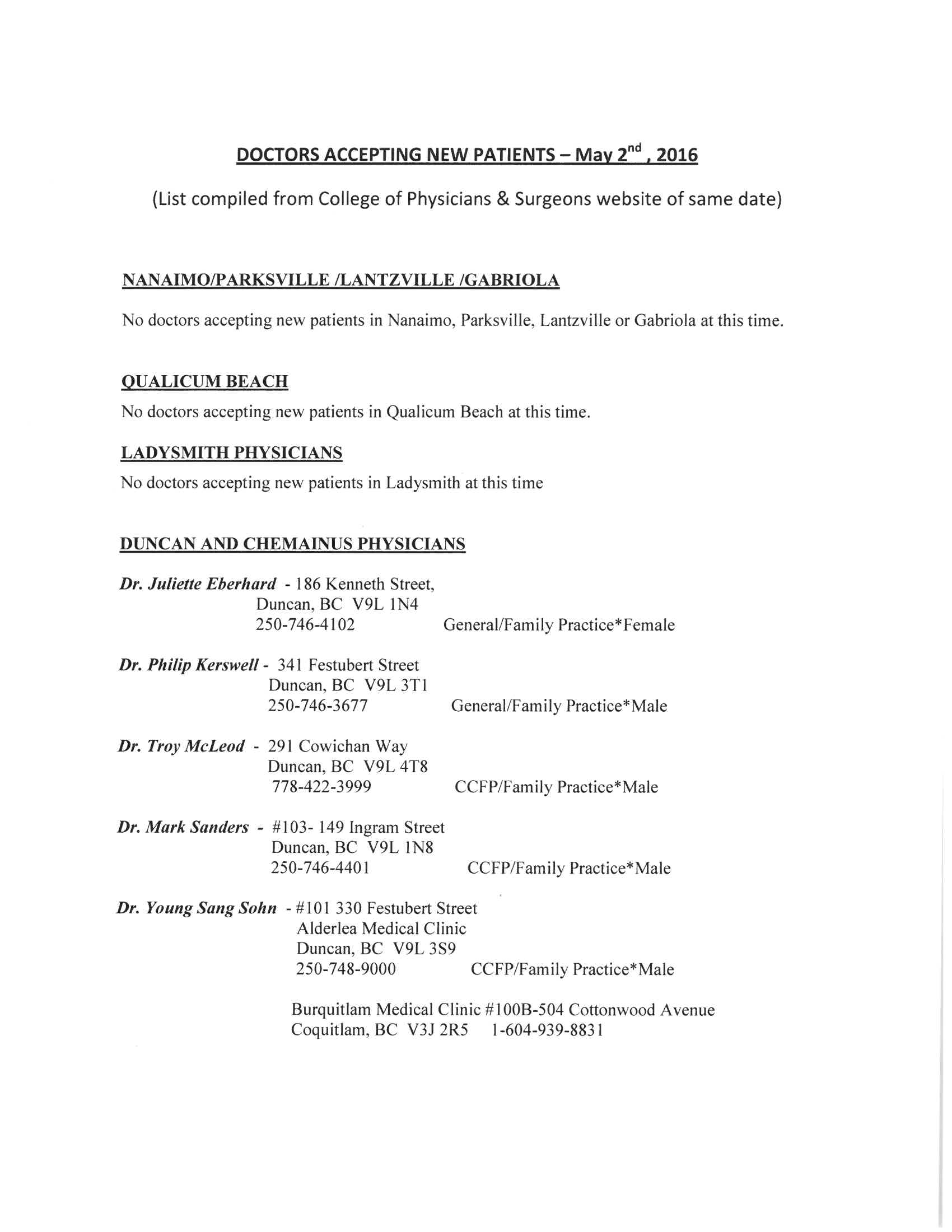 TFN Bulletin June 1-2016 Part 2_Page_08.jpg