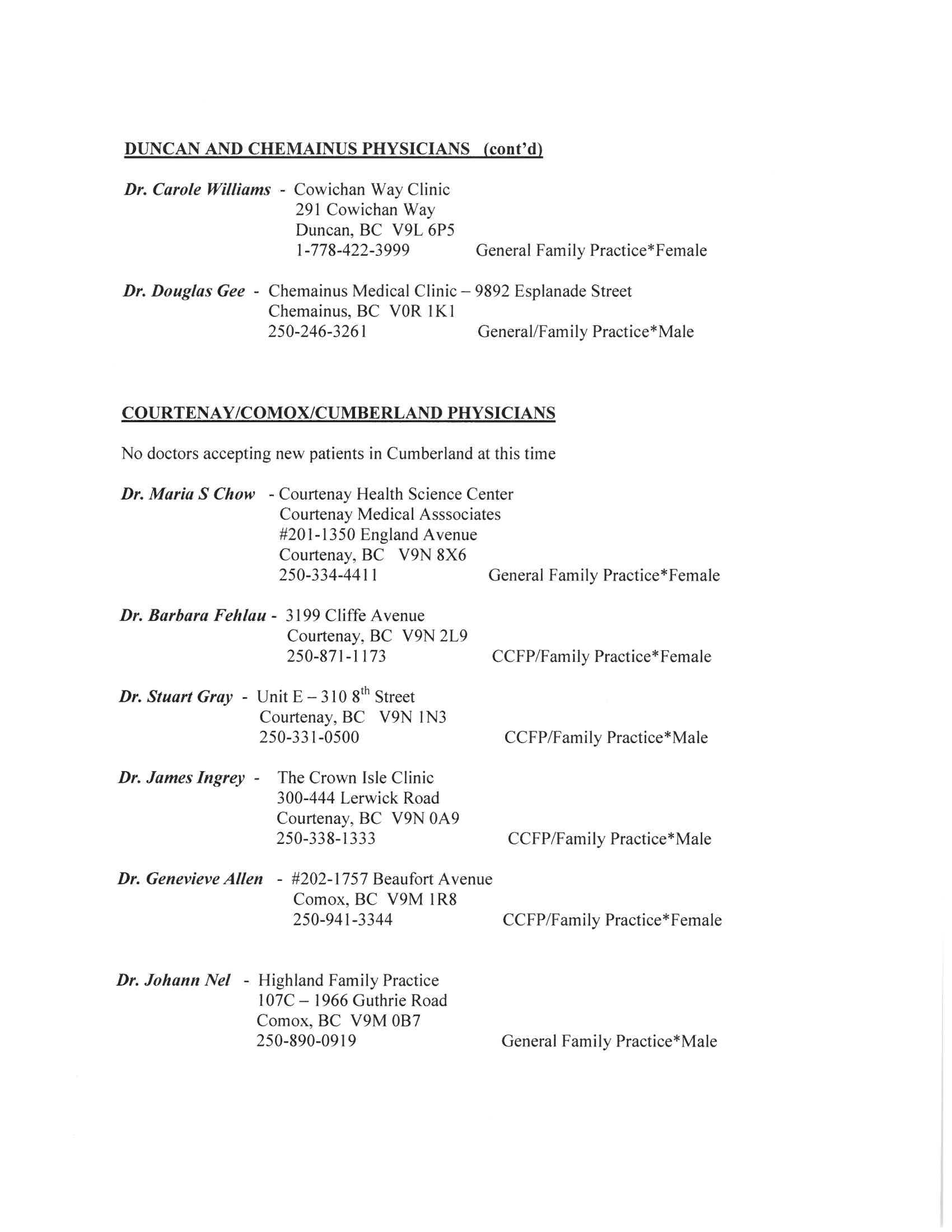 TFN Bulletin June 1-2016 Part 2_Page_09.jpg