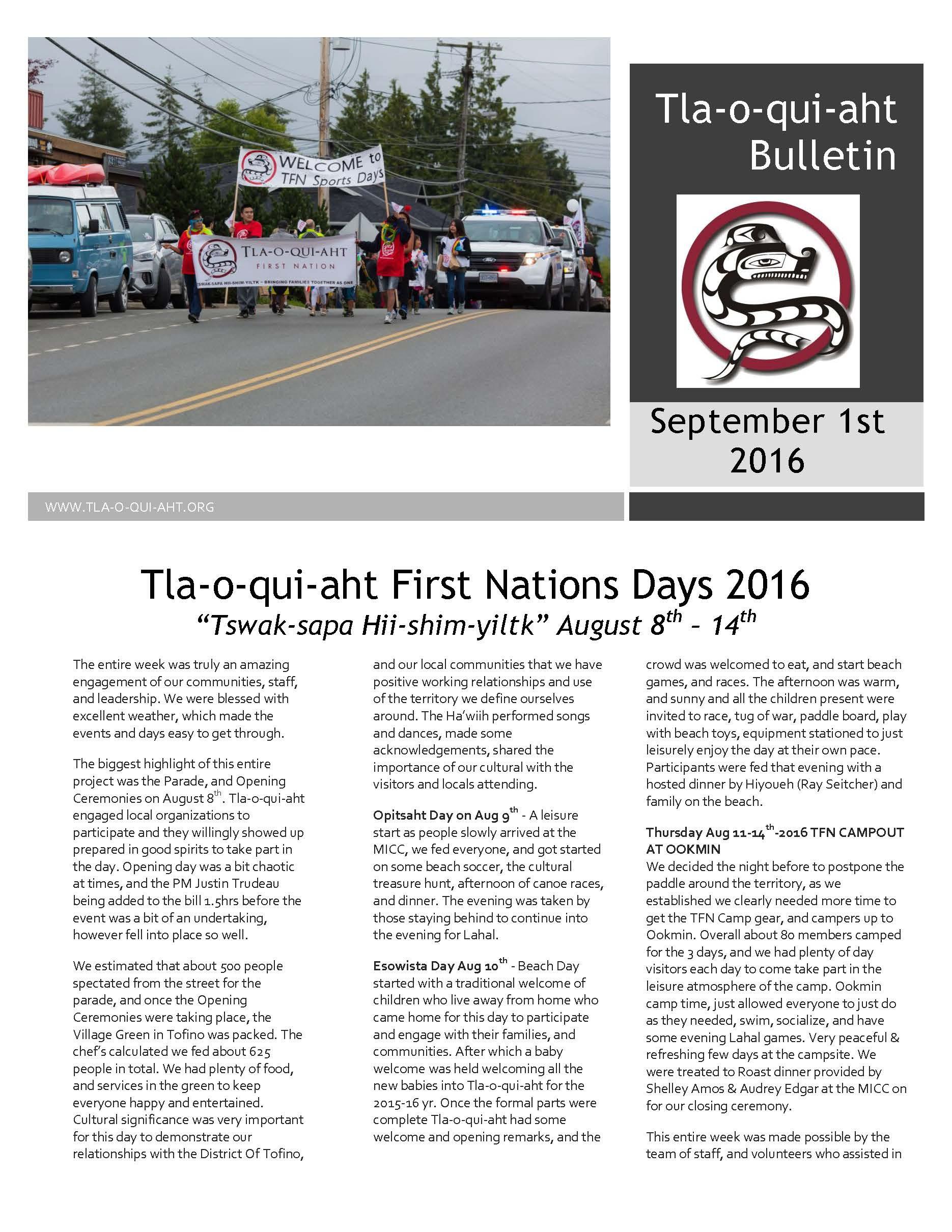 TFN Bulletin Sept 1-2016_Page_01.jpg