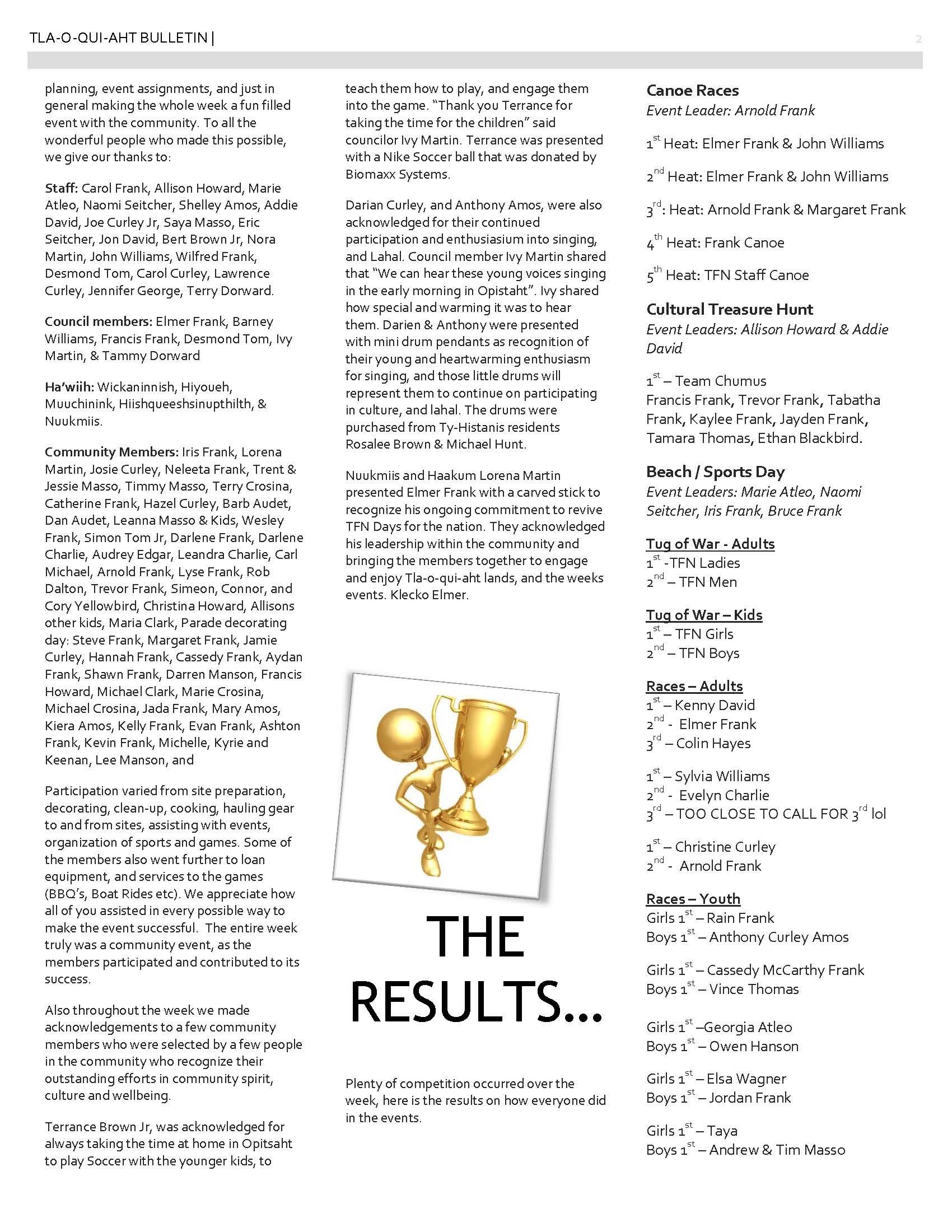 TFN Bulletin Sept 1-2016_Page_02.jpg