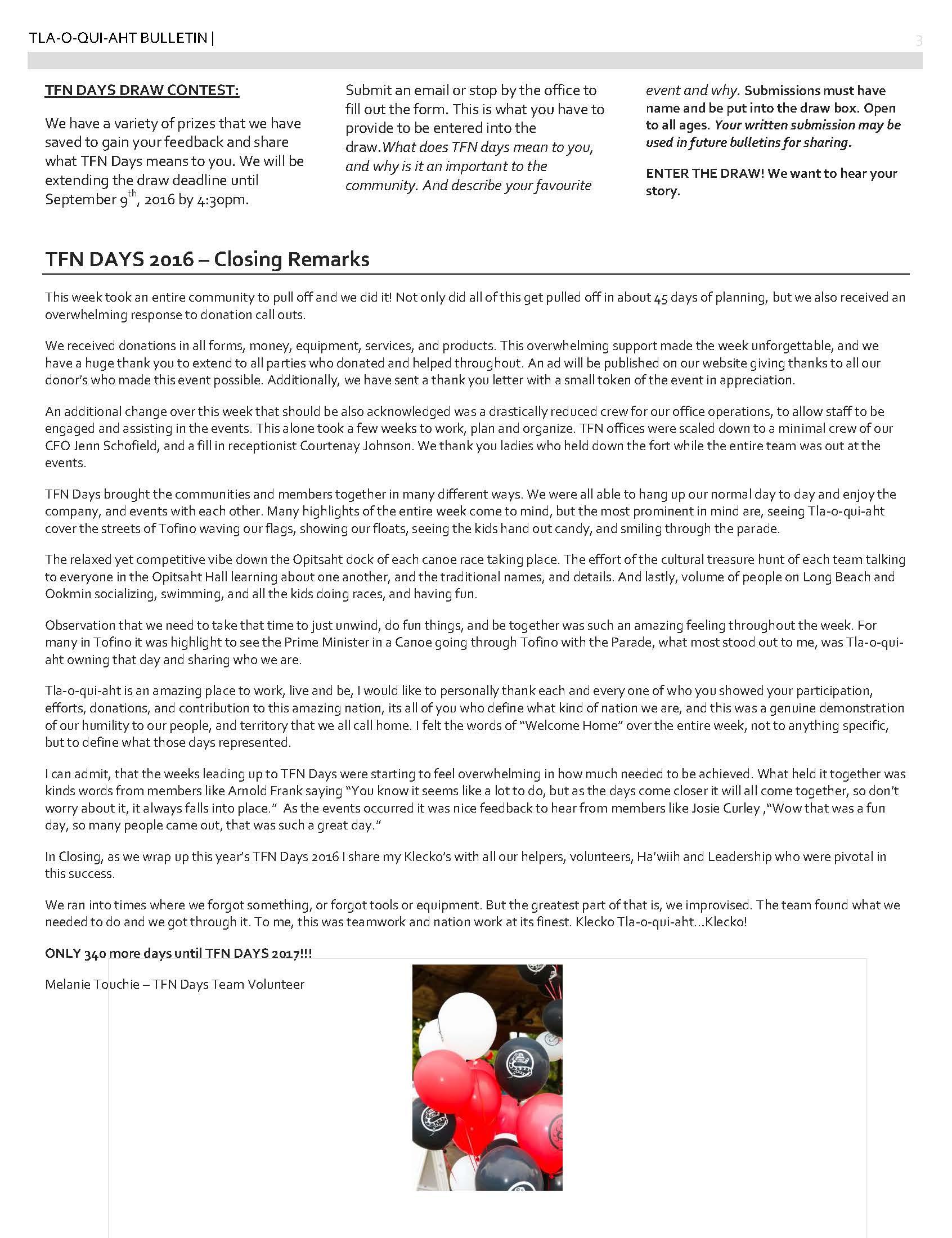 TFN Bulletin Sept 1-2016_Page_03.jpg