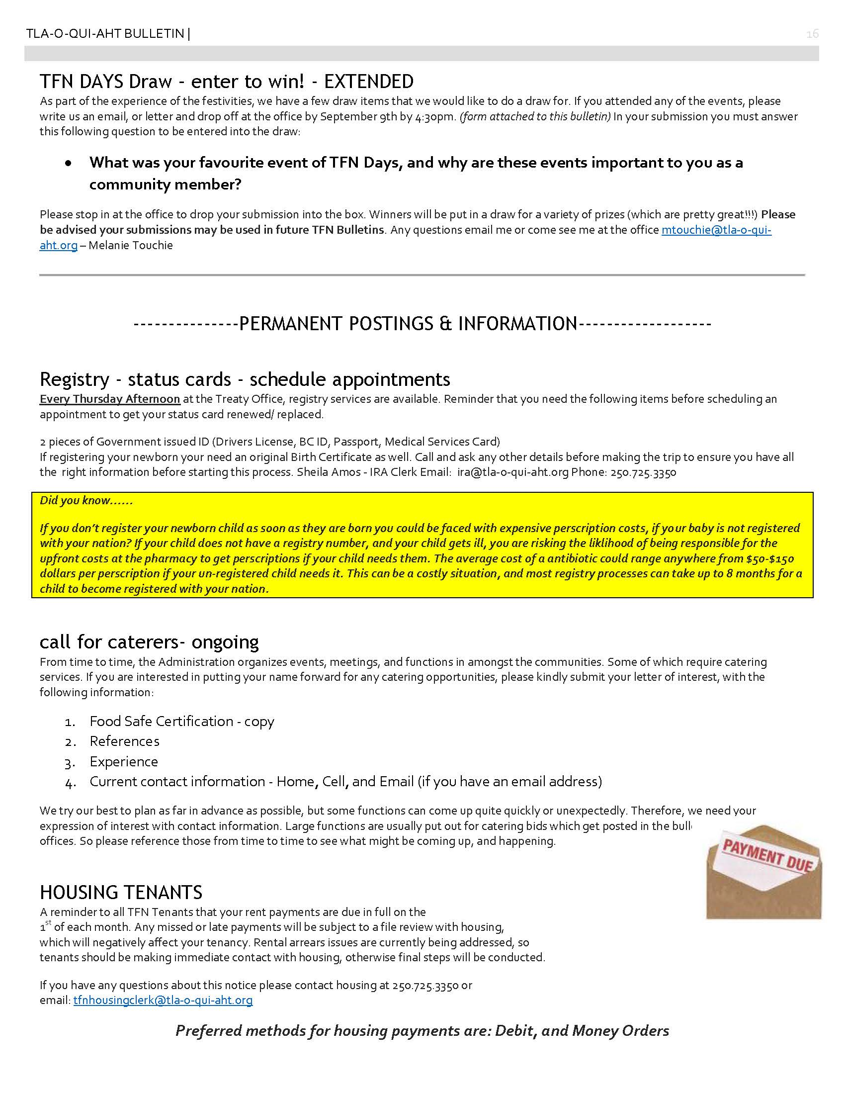 TFN Bulletin Sept 1-2016_Page_16.jpg