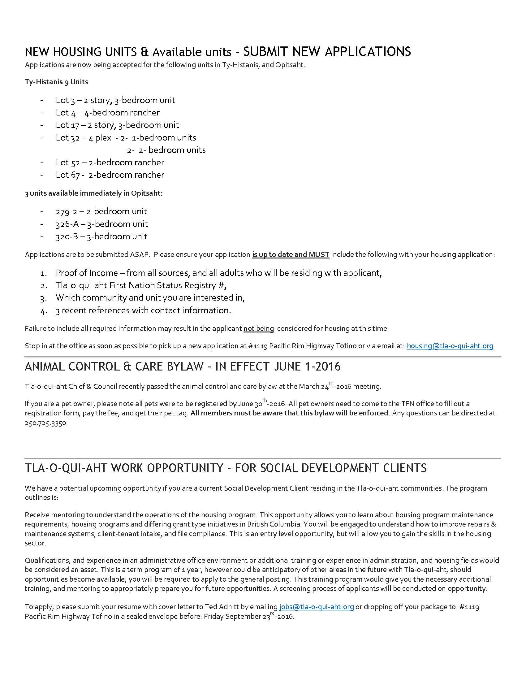 TFN Bulletin Sept 1-2016_Page_18.jpg