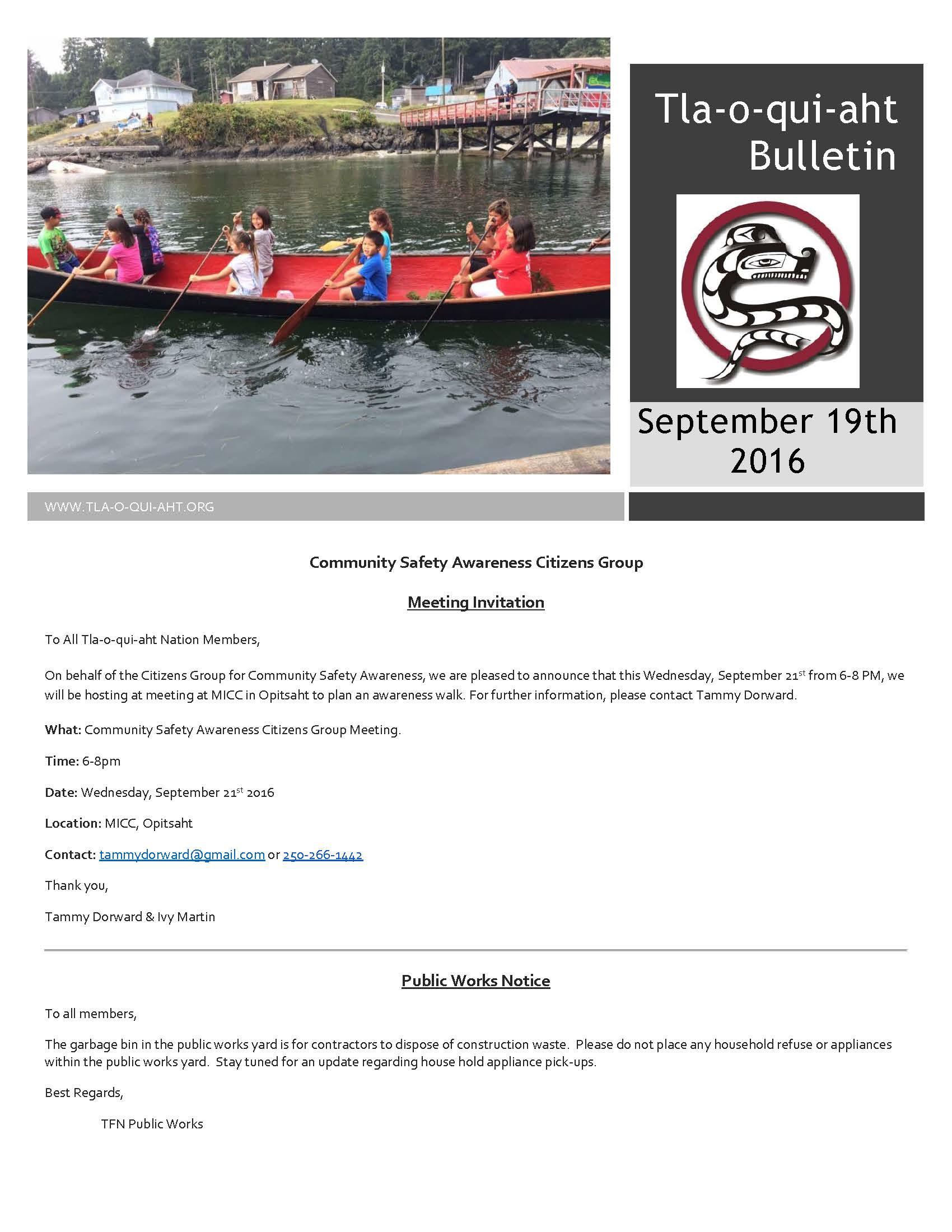 TFN Bulletin Sept 19-2016_Page_01.jpg