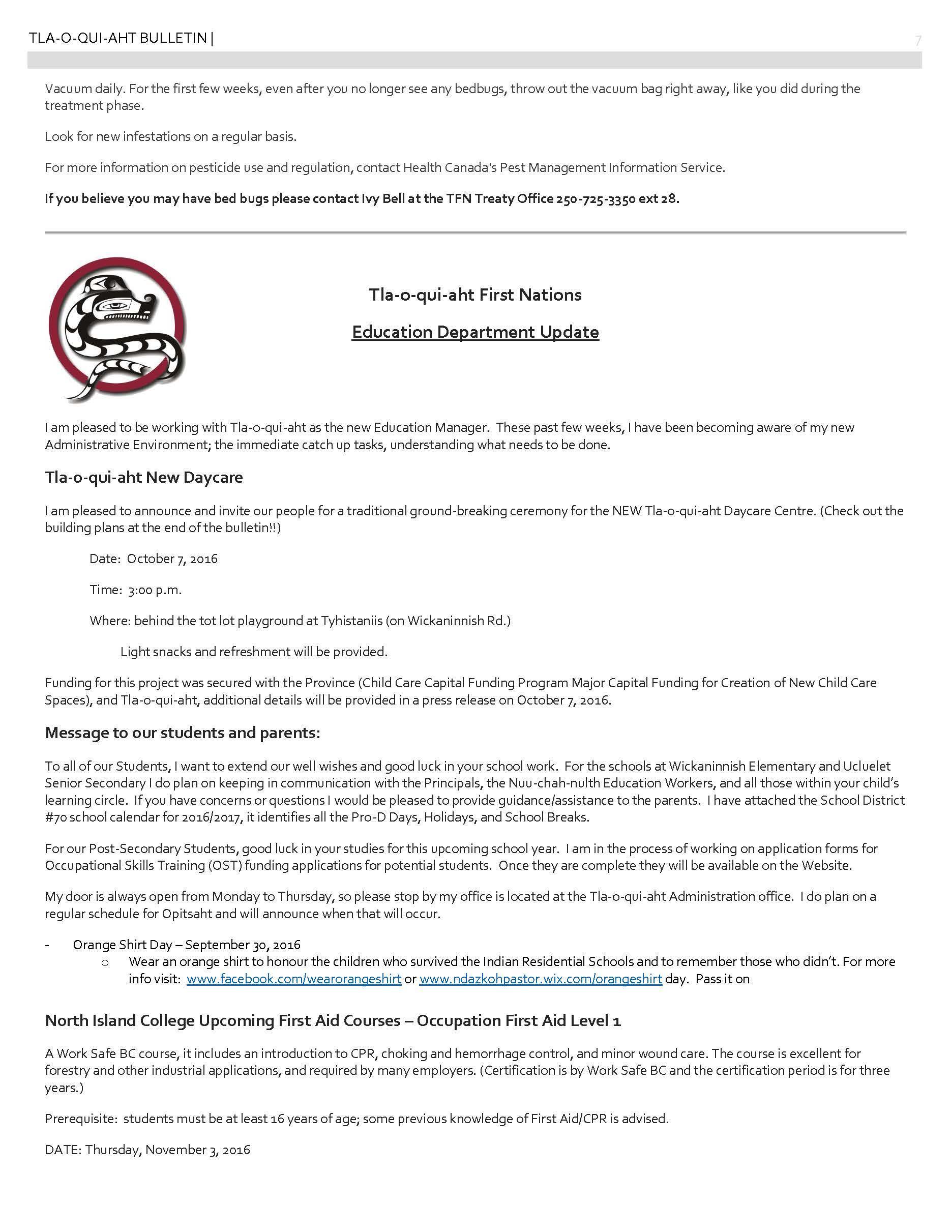 TFN Bulletin Sept 19-2016_Page_07.jpg