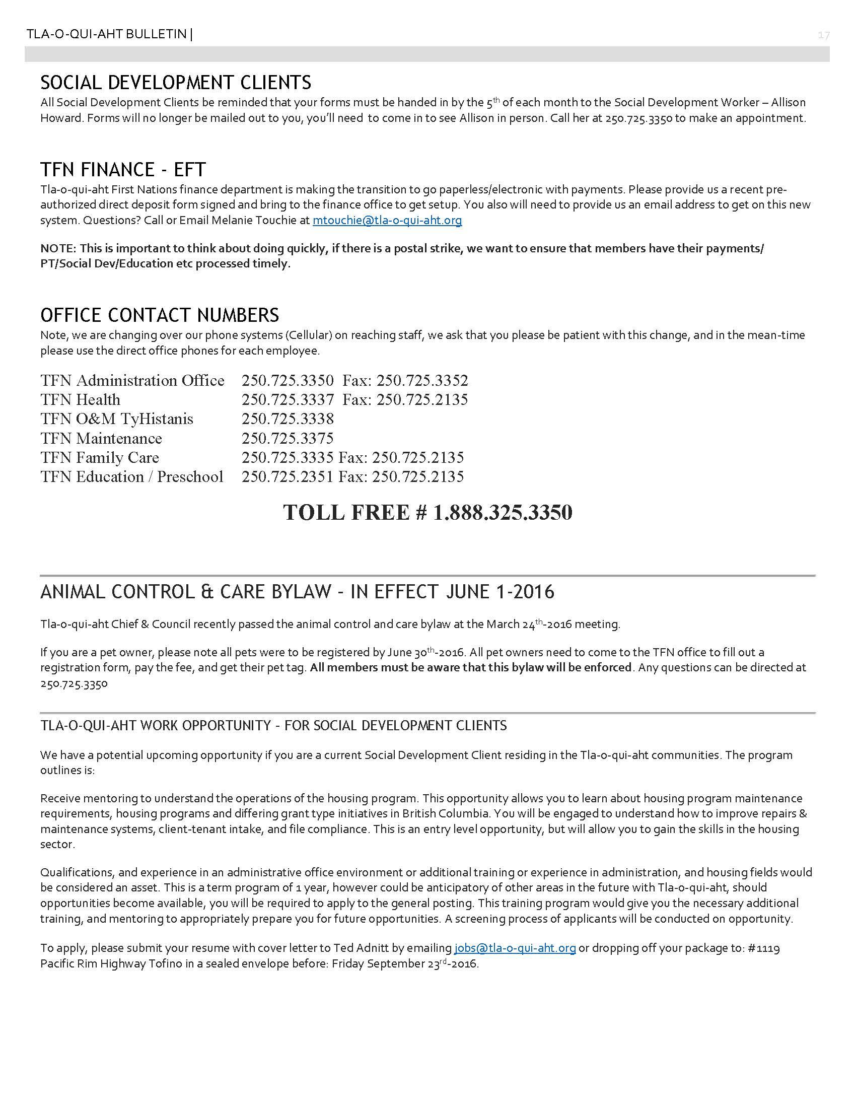 TFN Bulletin Sept 19-2016_Page_17.jpg