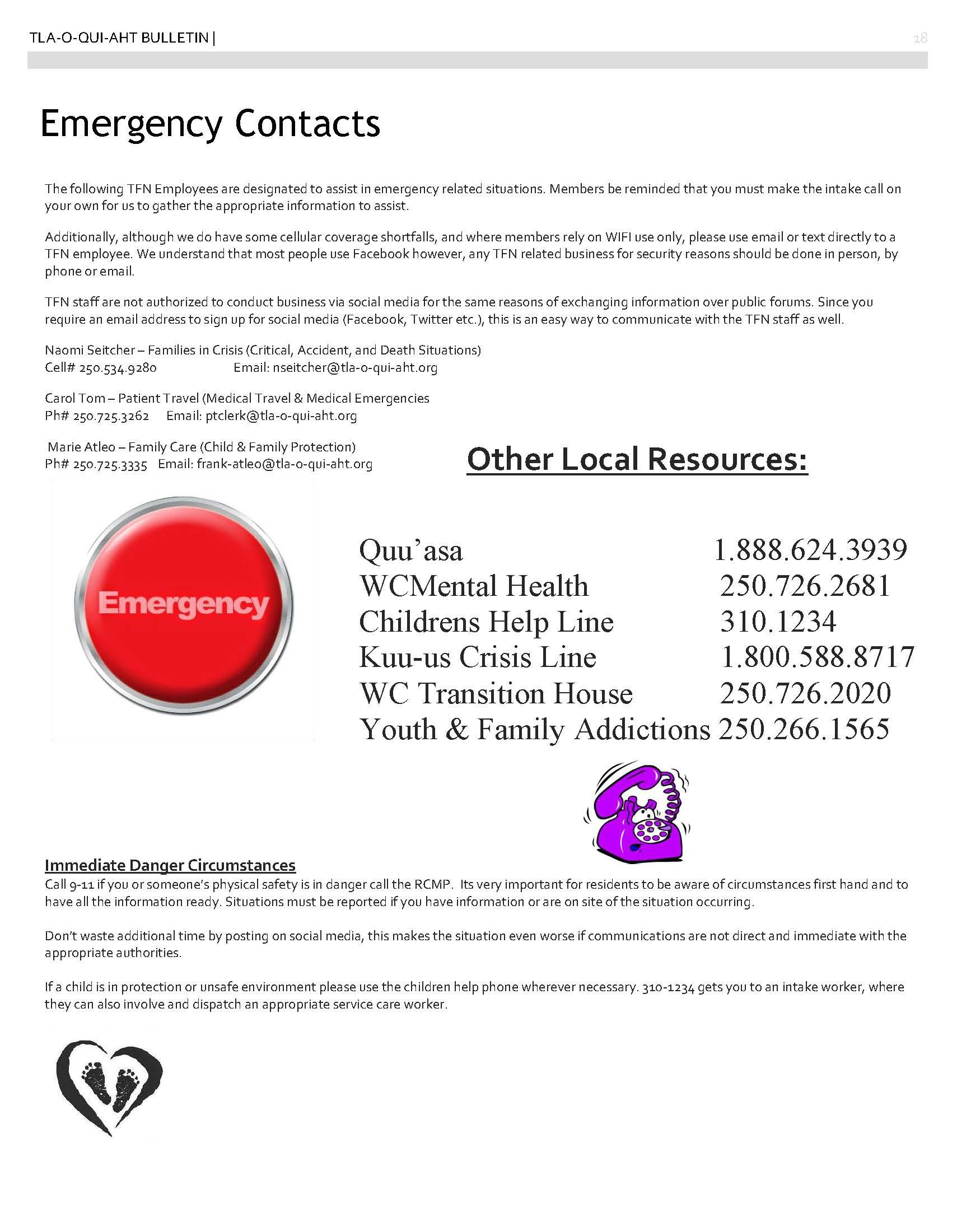 TFN Bulletin Sept 19-2016_Page_18.jpg
