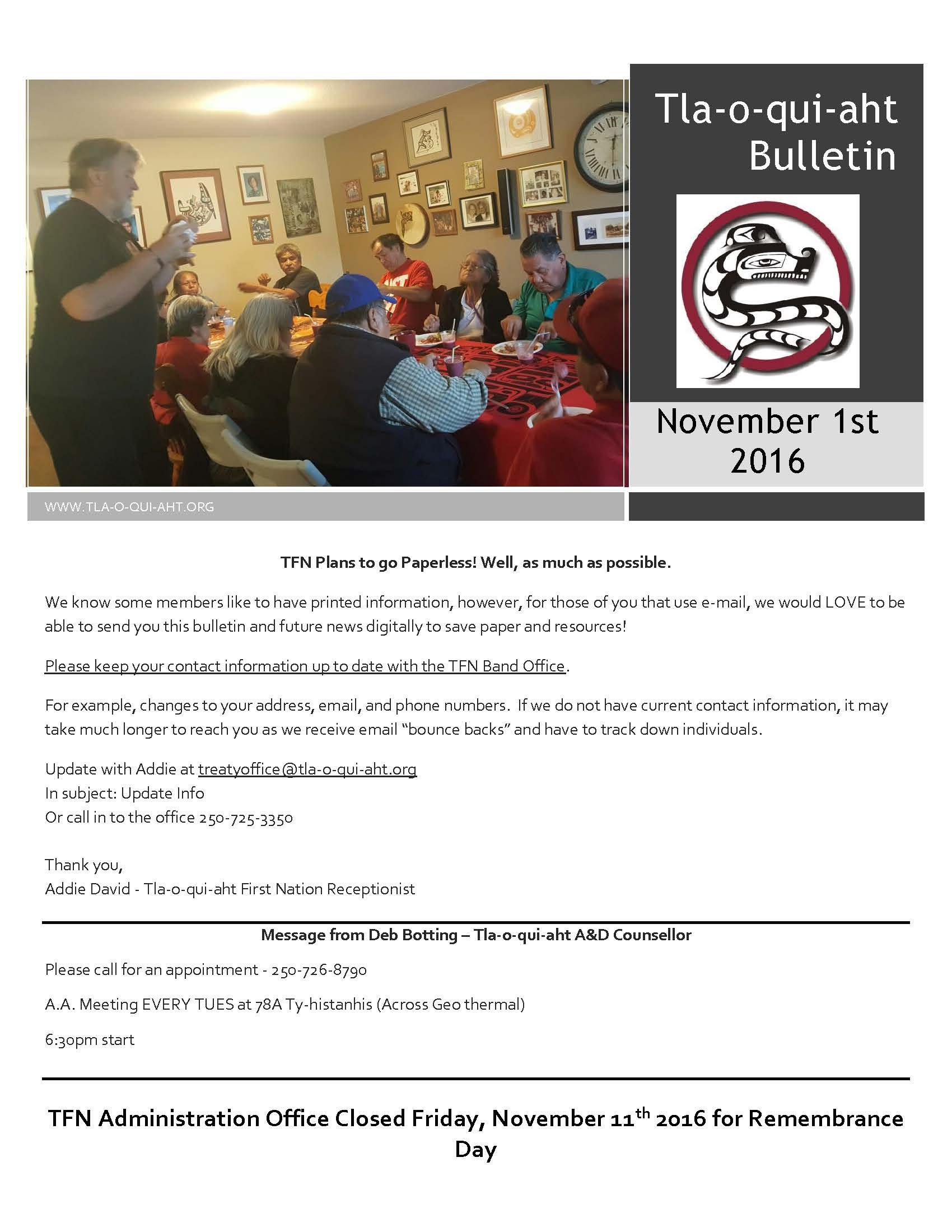 TFN Bulletin Nov 1st 2016_Page_01.jpg