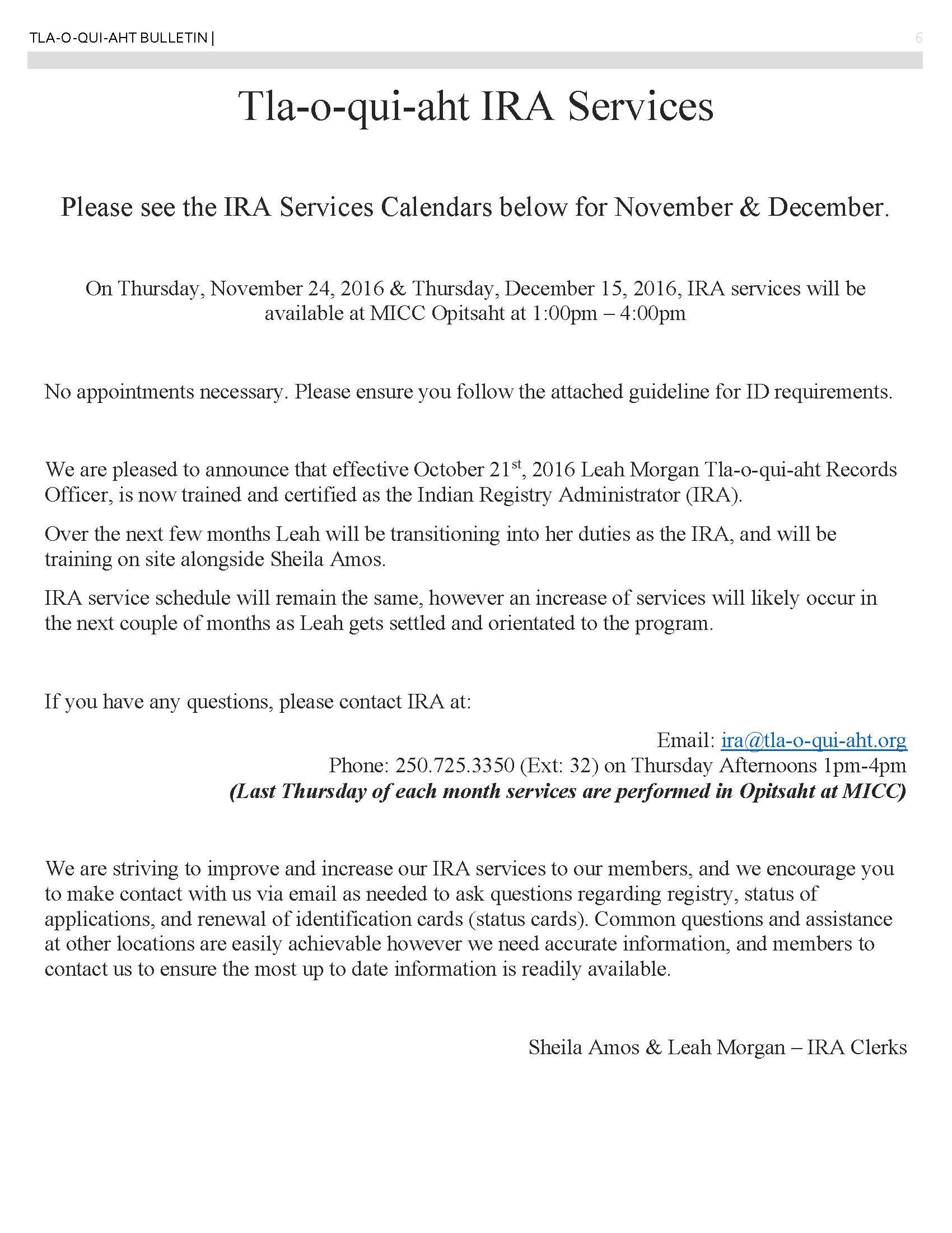 TFN Bulletin Nov 1st 2016_Page_06.jpg
