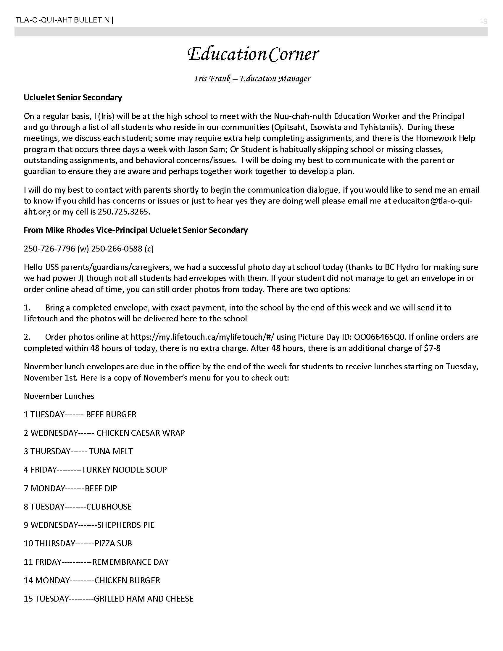 TFN Bulletin Nov 1st 2016_Page_19.jpg