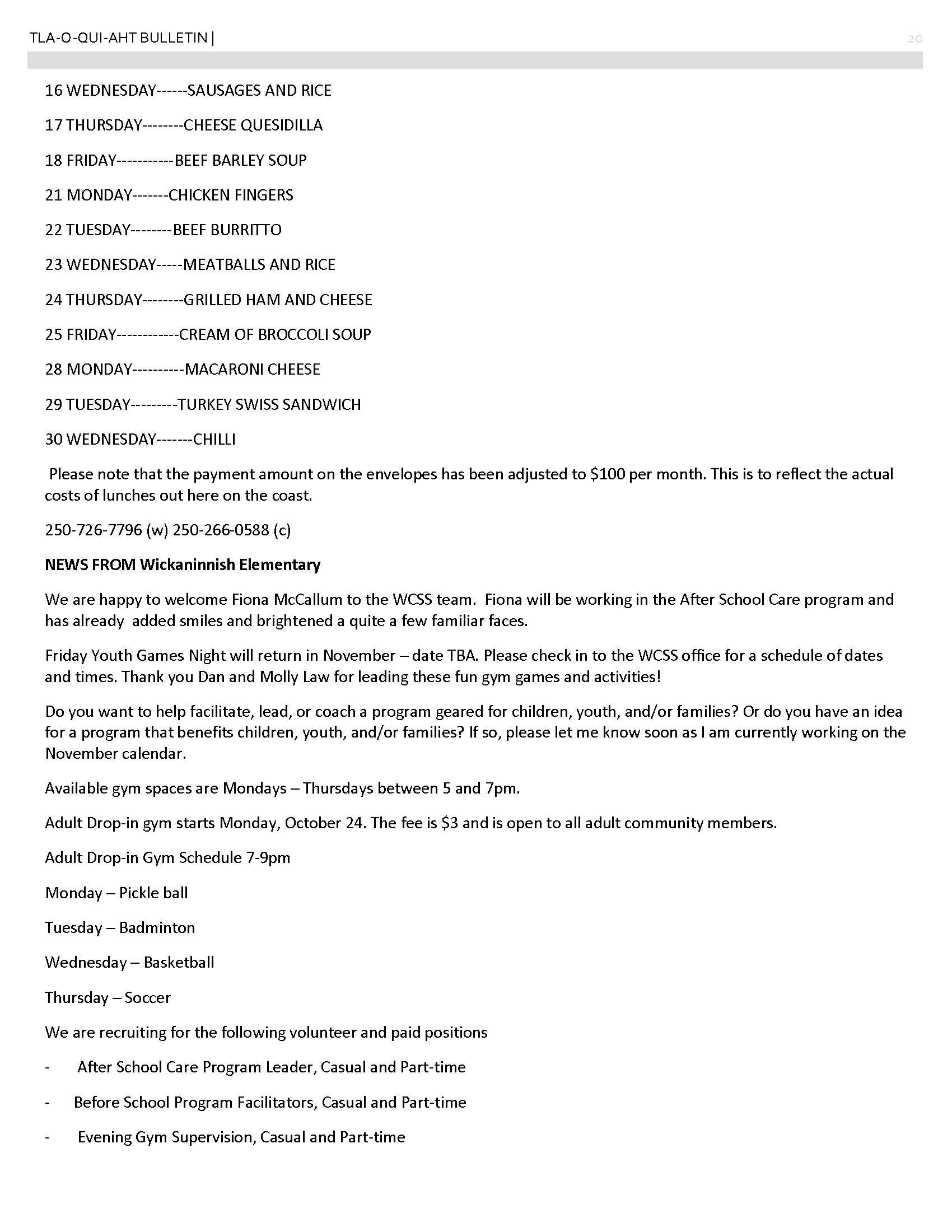 TFN Bulletin Nov 1st 2016_Page_20.jpg