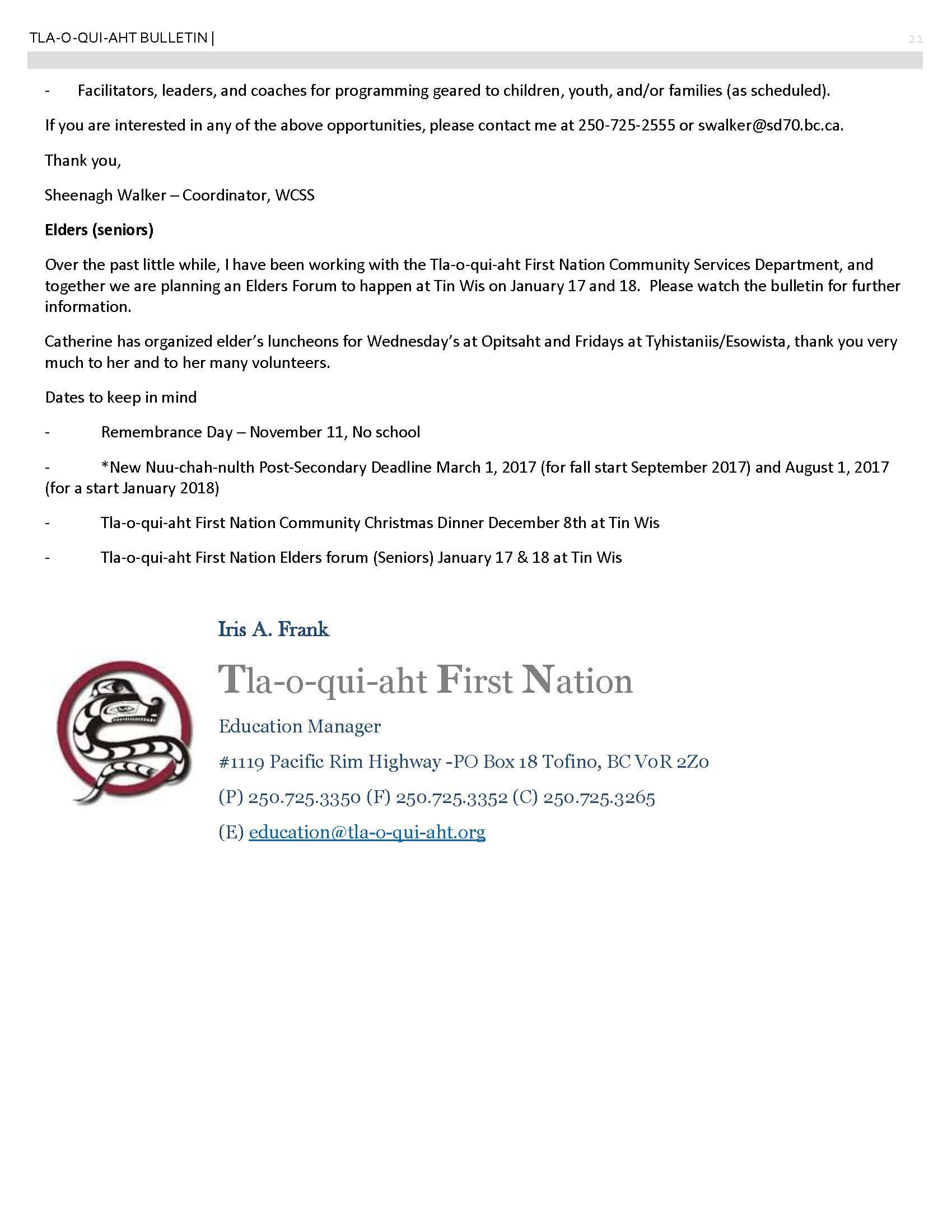 TFN Bulletin Nov 1st 2016_Page_21.jpg