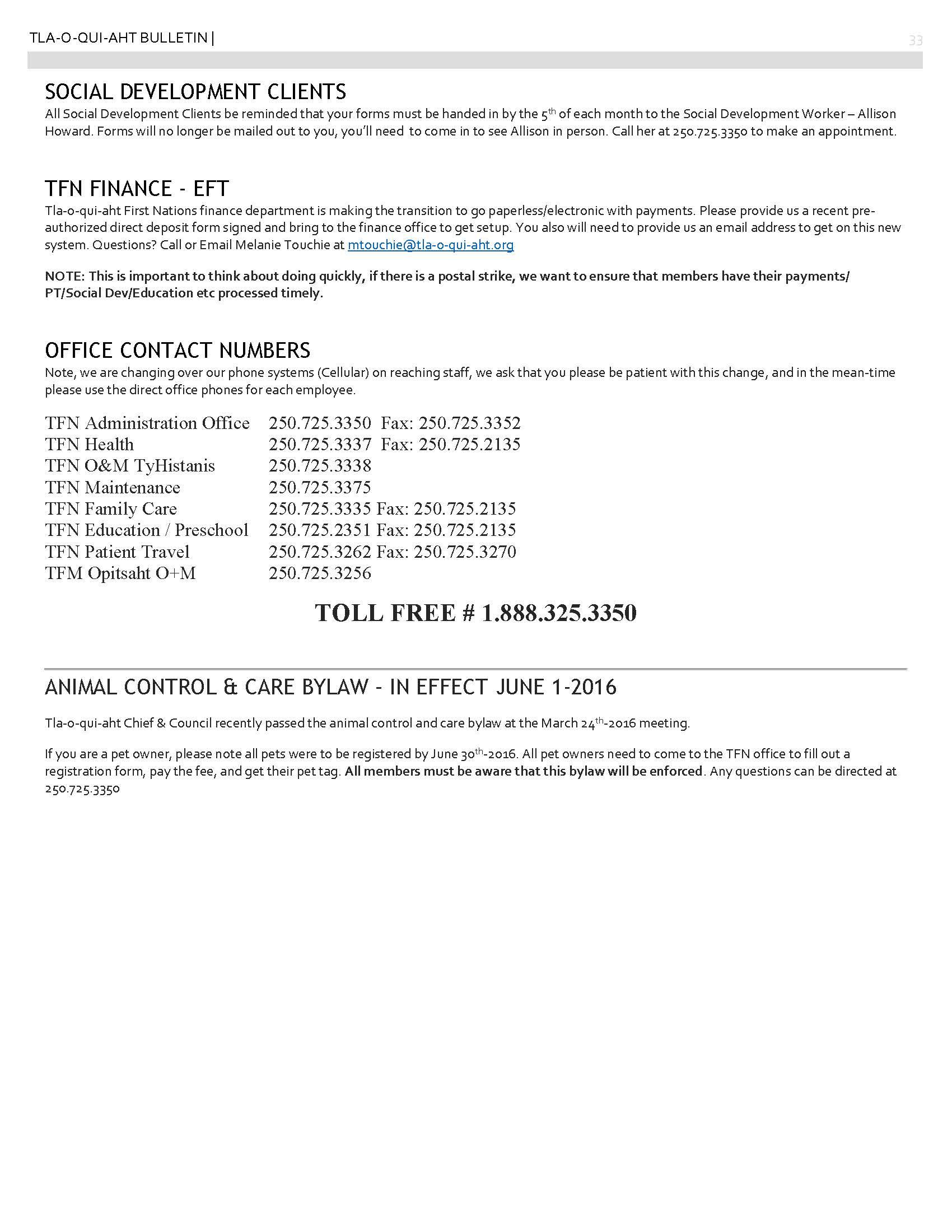 TFN Bulletin Nov 1st 2016_Page_33.jpg