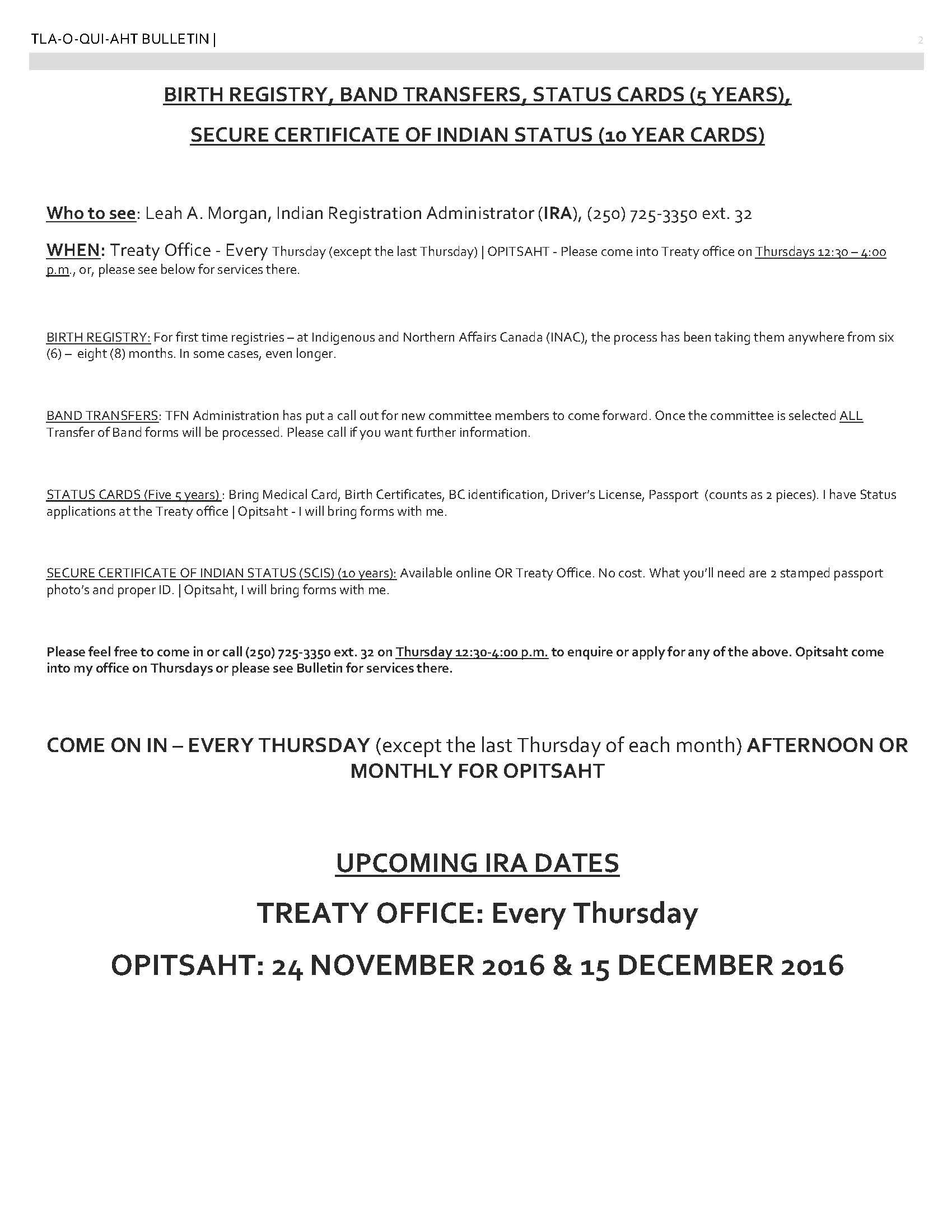 0TFN Bulletin Nov 15-2016_Page_02.jpg