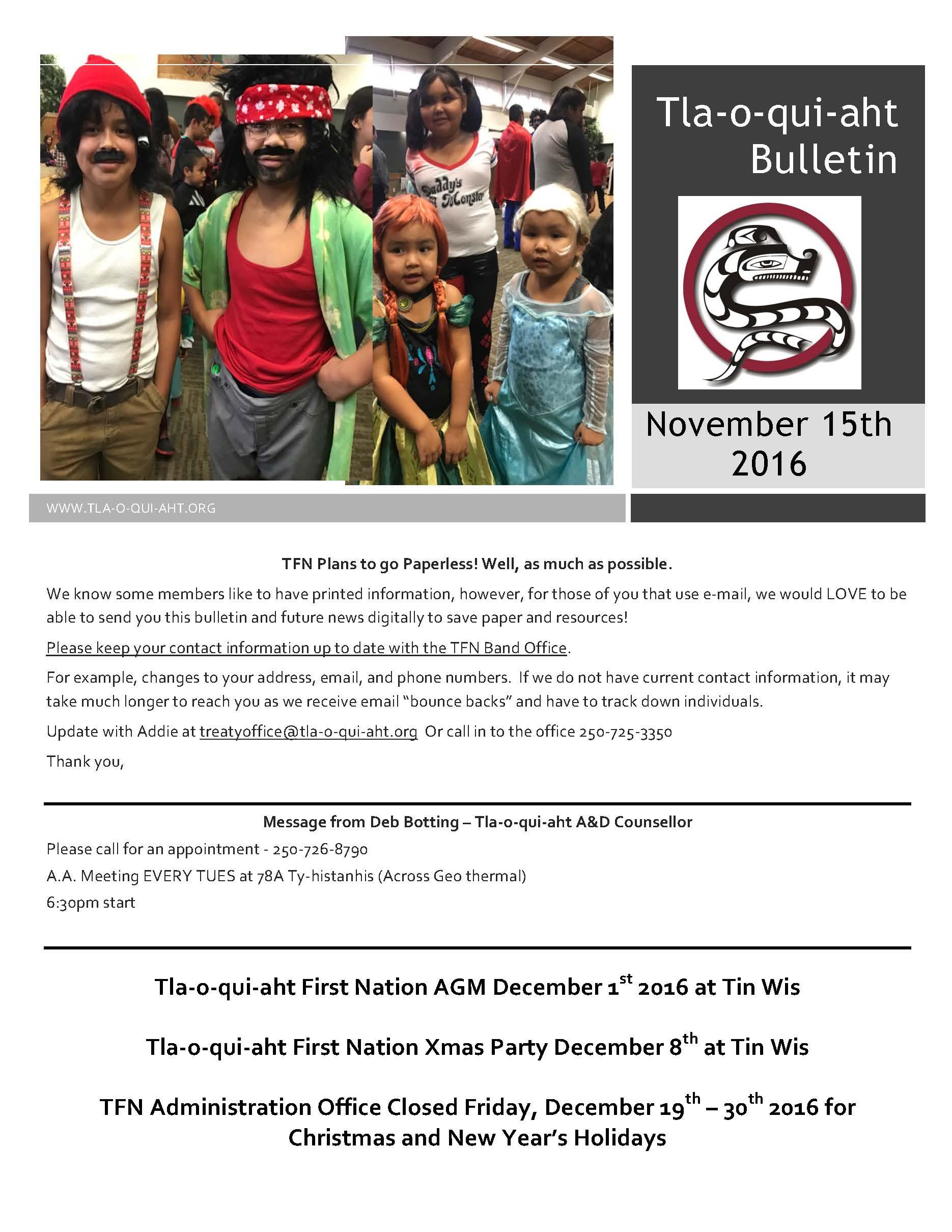 0TFN Bulletin Nov 15-2016_Page_01.jpg