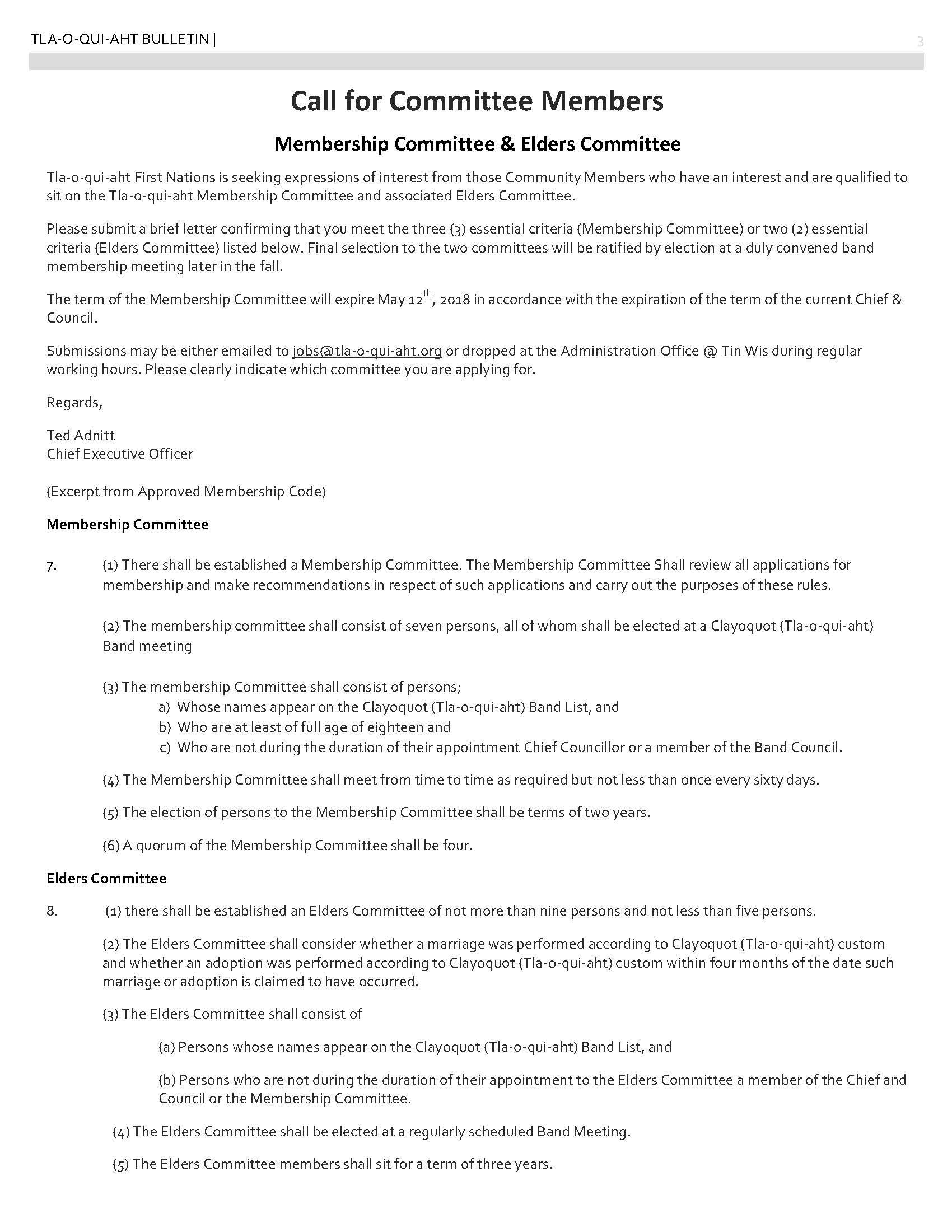 0TFN Bulletin Nov 15-2016_Page_03.jpg