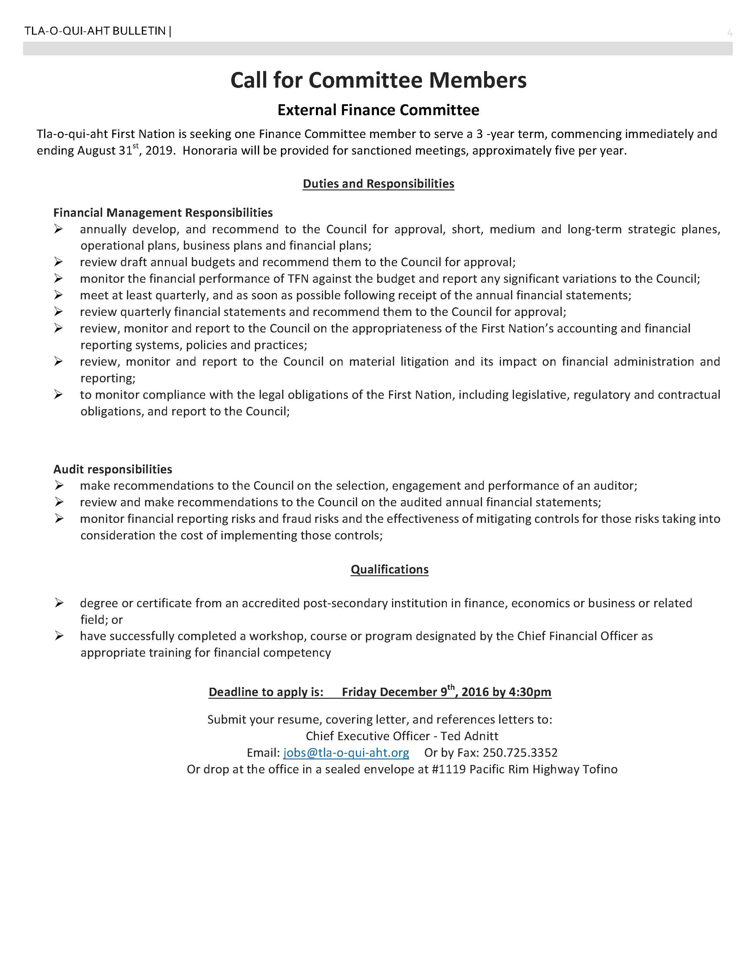 0TFN Bulletin Nov 15-2016_Page_04.jpg